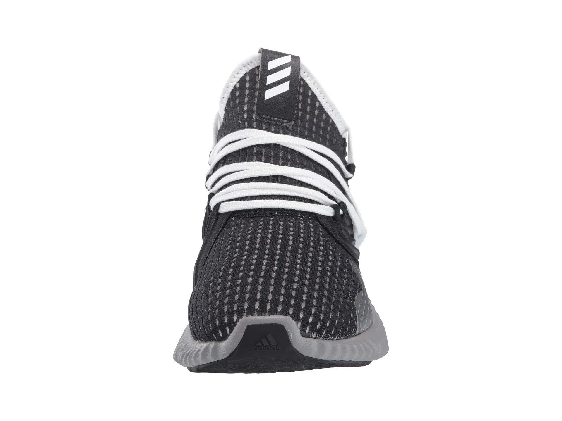 298986e375736 Adidas Originals - Gray Alphabounce Instinct Cc (grey Three core Black grey  Five. View fullscreen