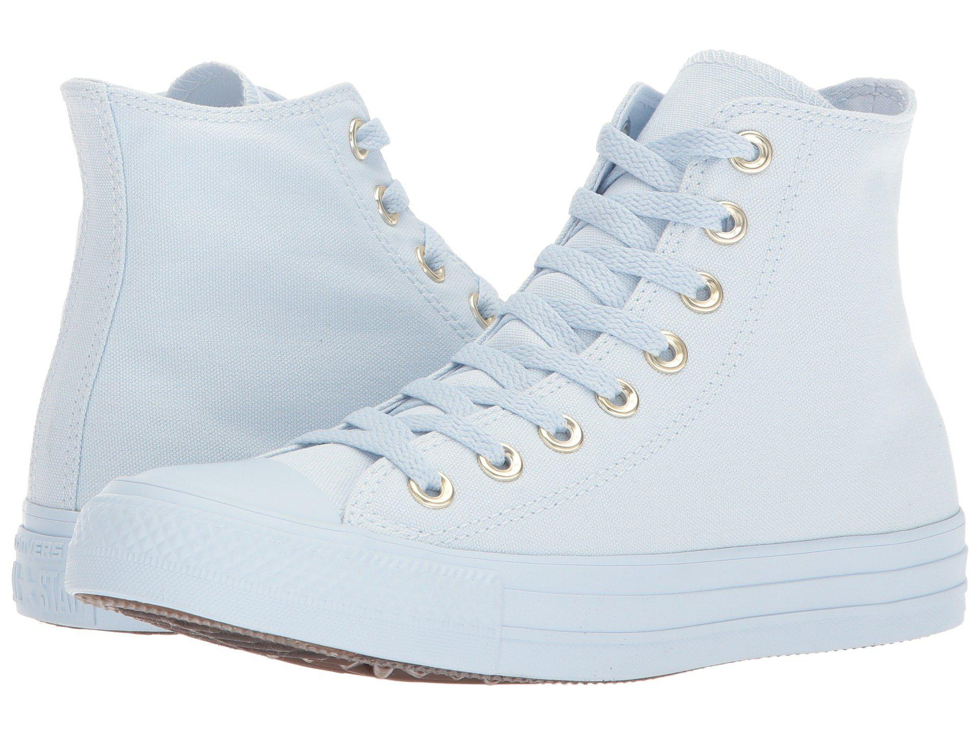 Gallery. Previously sold at  Zappos · Women s Converse ... af3472eb5