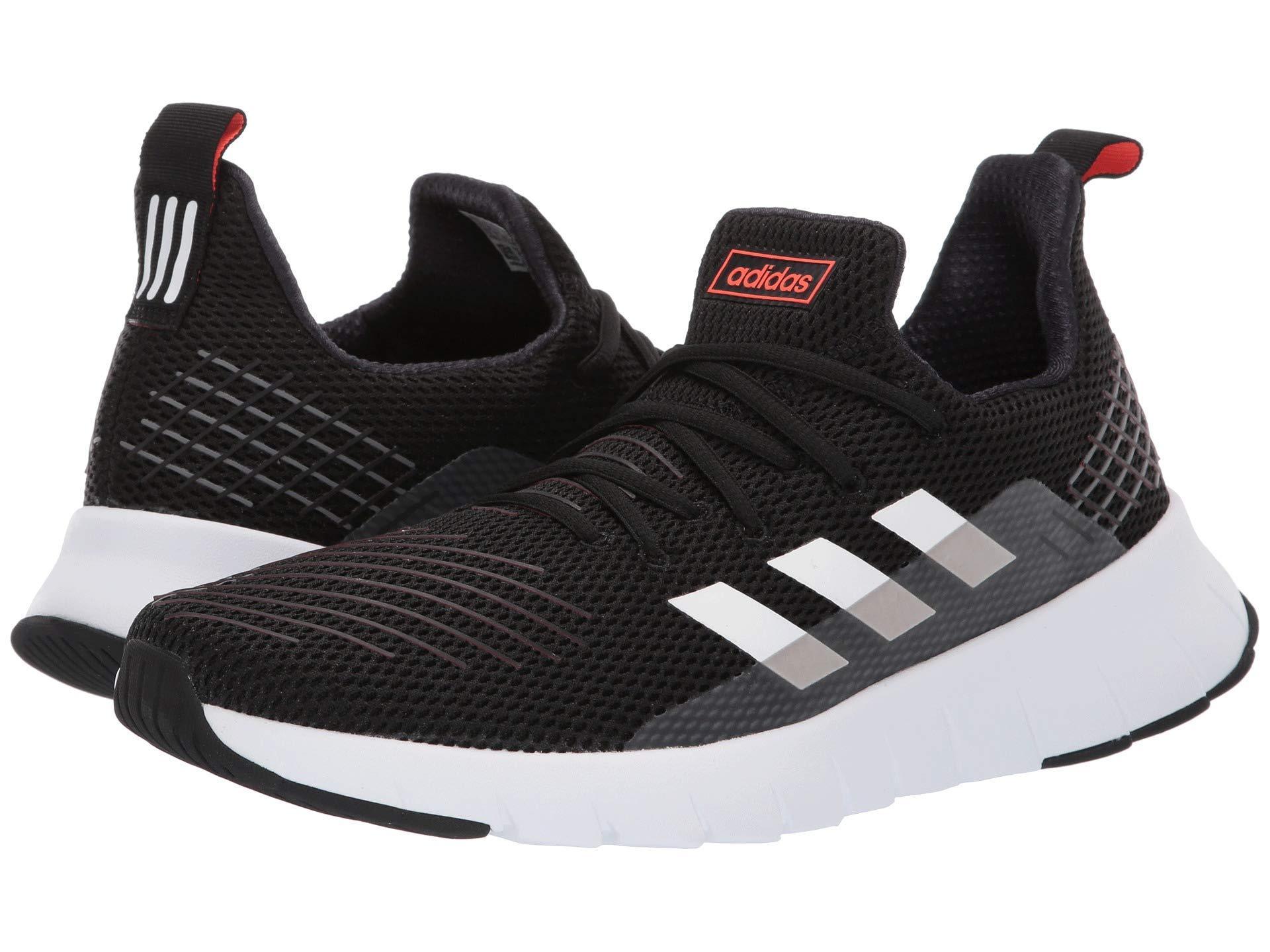 adidas Originals. Asweego (footwear White core Black grey Three) Men s Shoes 45a3c91cb