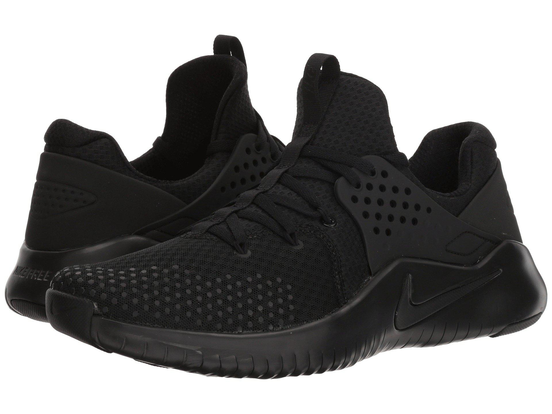 Gallery. Previously sold at: Zappos · Men's Nike Free