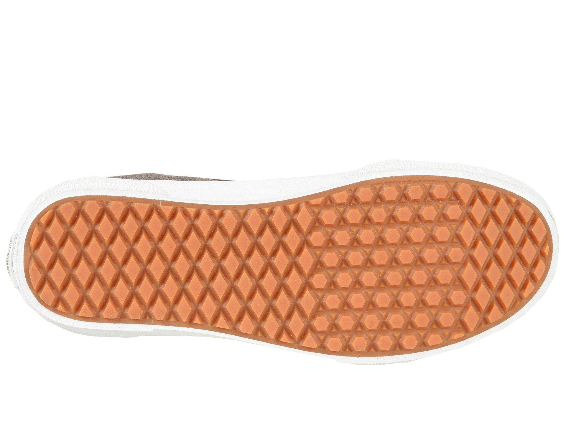 b1bbf63fae Lyst - Vans Sk8-hi Mte ((mte) Demitasse ballistic) Skate Shoes in ...