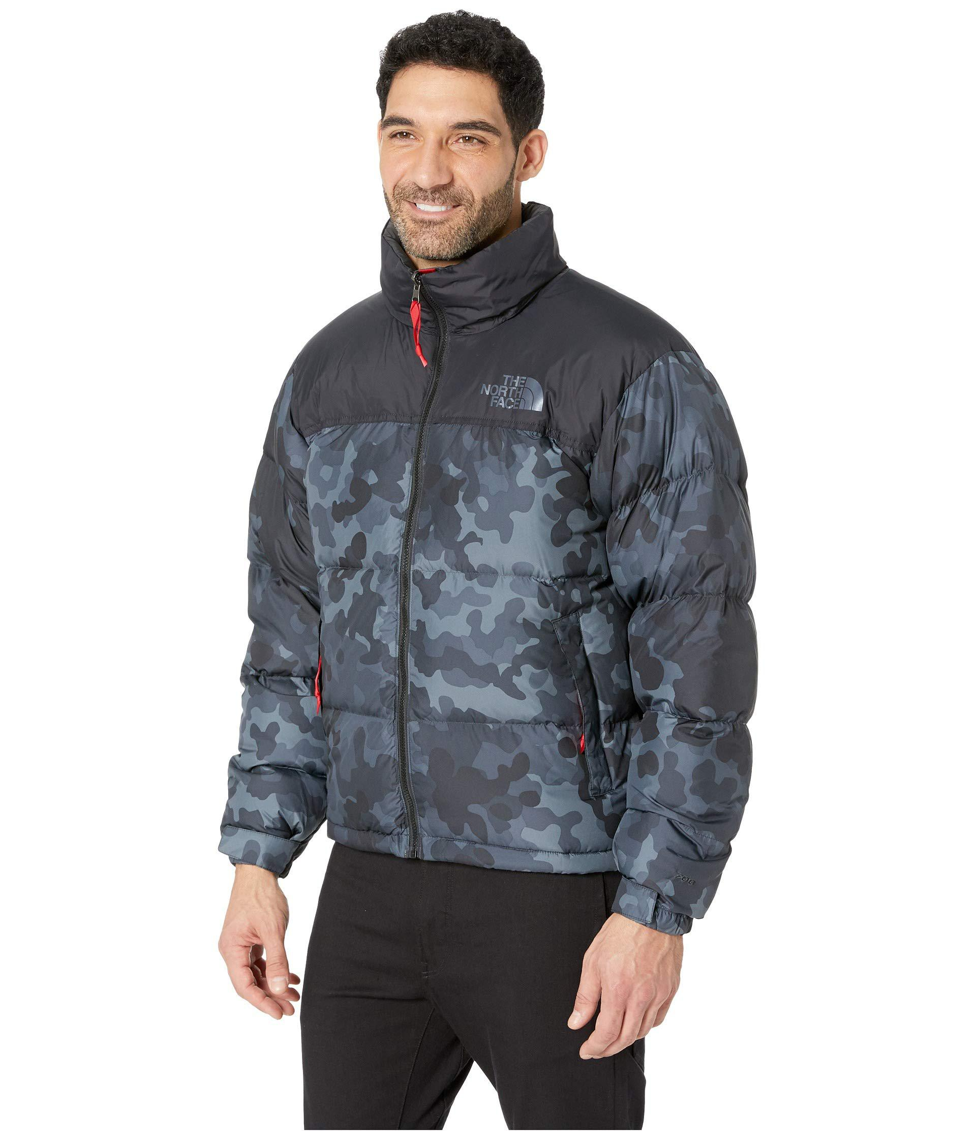 650c8fe1a coupon code for north face nuptse jacket black d6c4c 6aa31