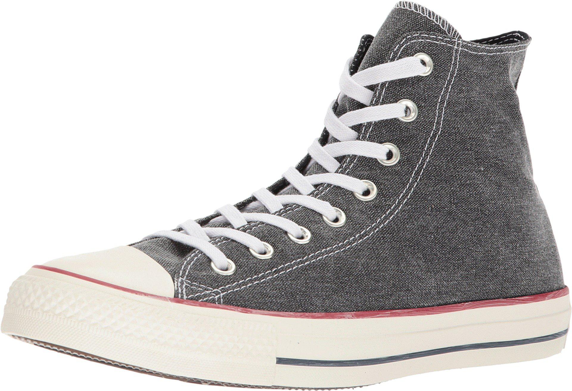 9f06b11477e Gallery. Previously sold at  Zappos · Women s Converse Chuck Taylor Women s Converse  Chuck Taylor All Star ...