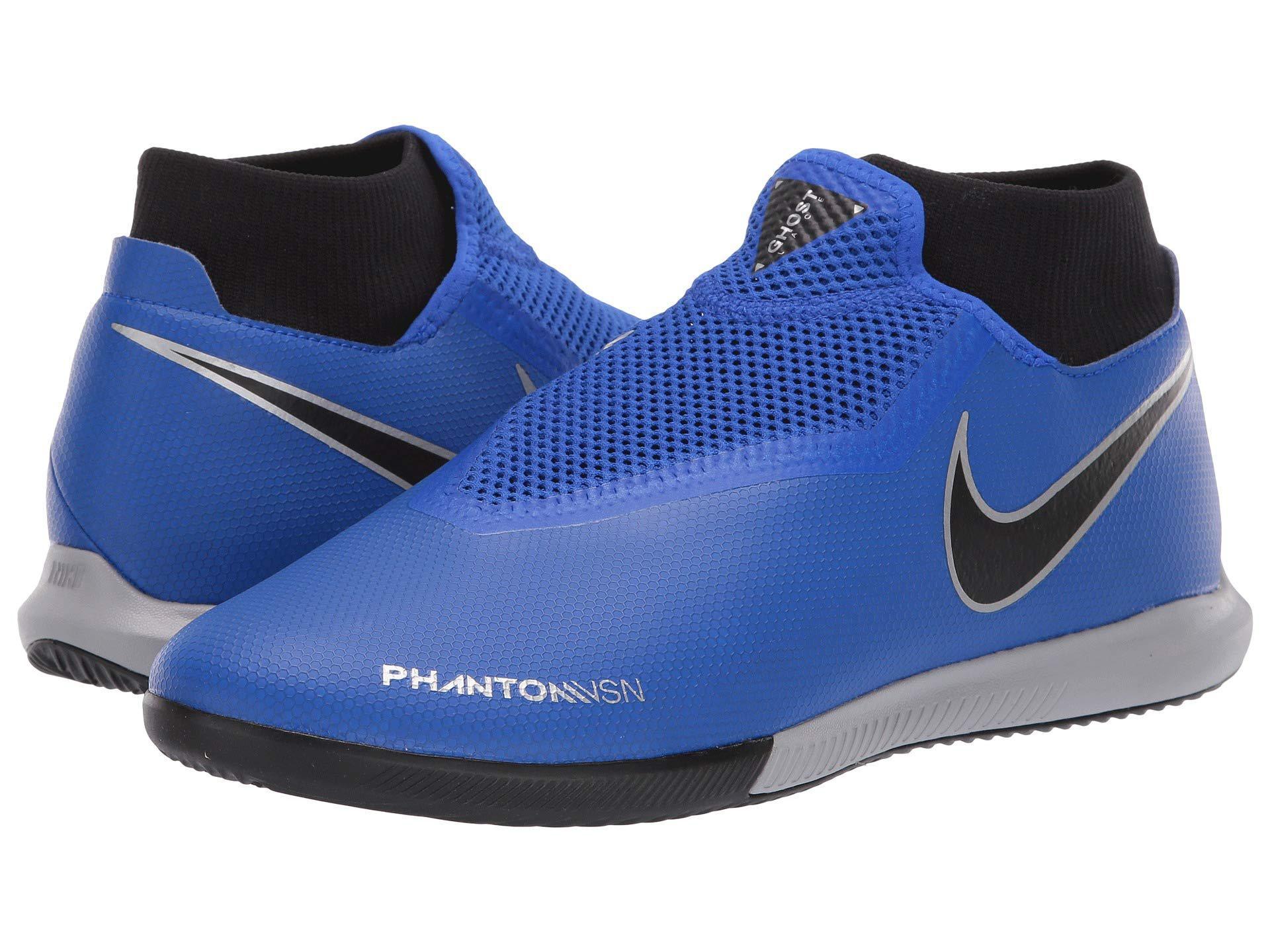 778369b8534cf nike -Racer-BlueRacer-BlueBlack-Phantom-Vsn-Academy-Df-Ic-blackmetallic-Silverracer-Blue-Mens-Soccer-Shoes.jpeg
