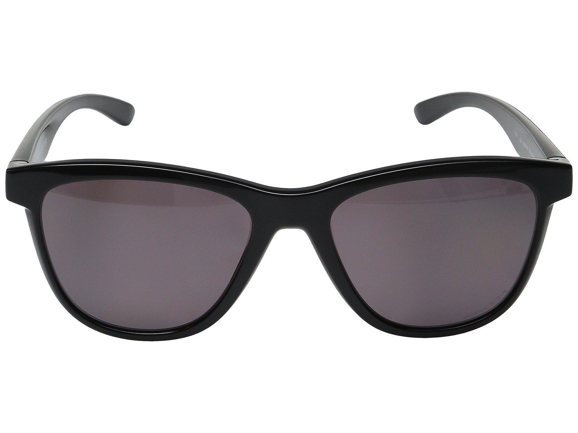 be460ee96c Lyst - Oakley Moonlighter (sapphire Mist W  Prizm Sapphire) Plastic ...