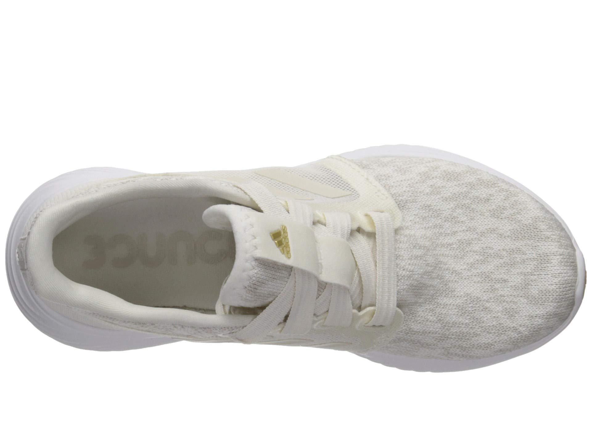 b773420e629ad Lyst - adidas Originals Edge Lux 3 (grey Three cloud White silver ...