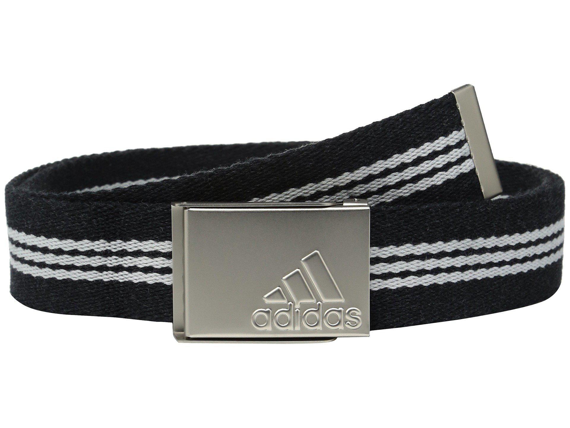 adidas originals belt