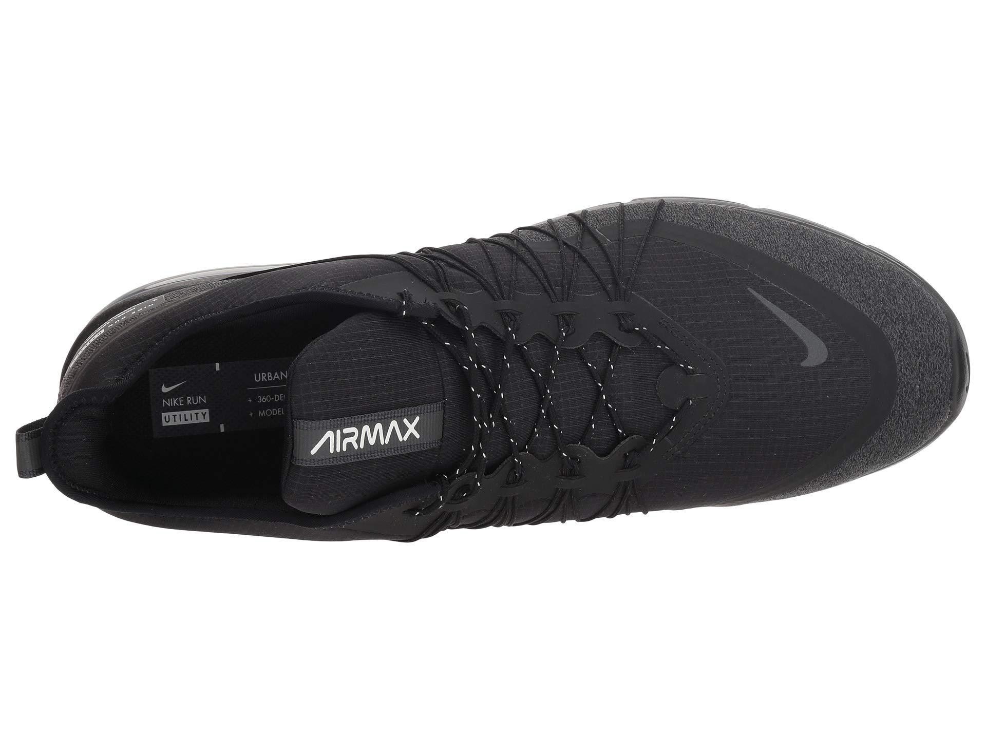 Air Qowafp Sequent Chaussure Vsqgmuzp Max 4 Nike ARL5jq34Sc
