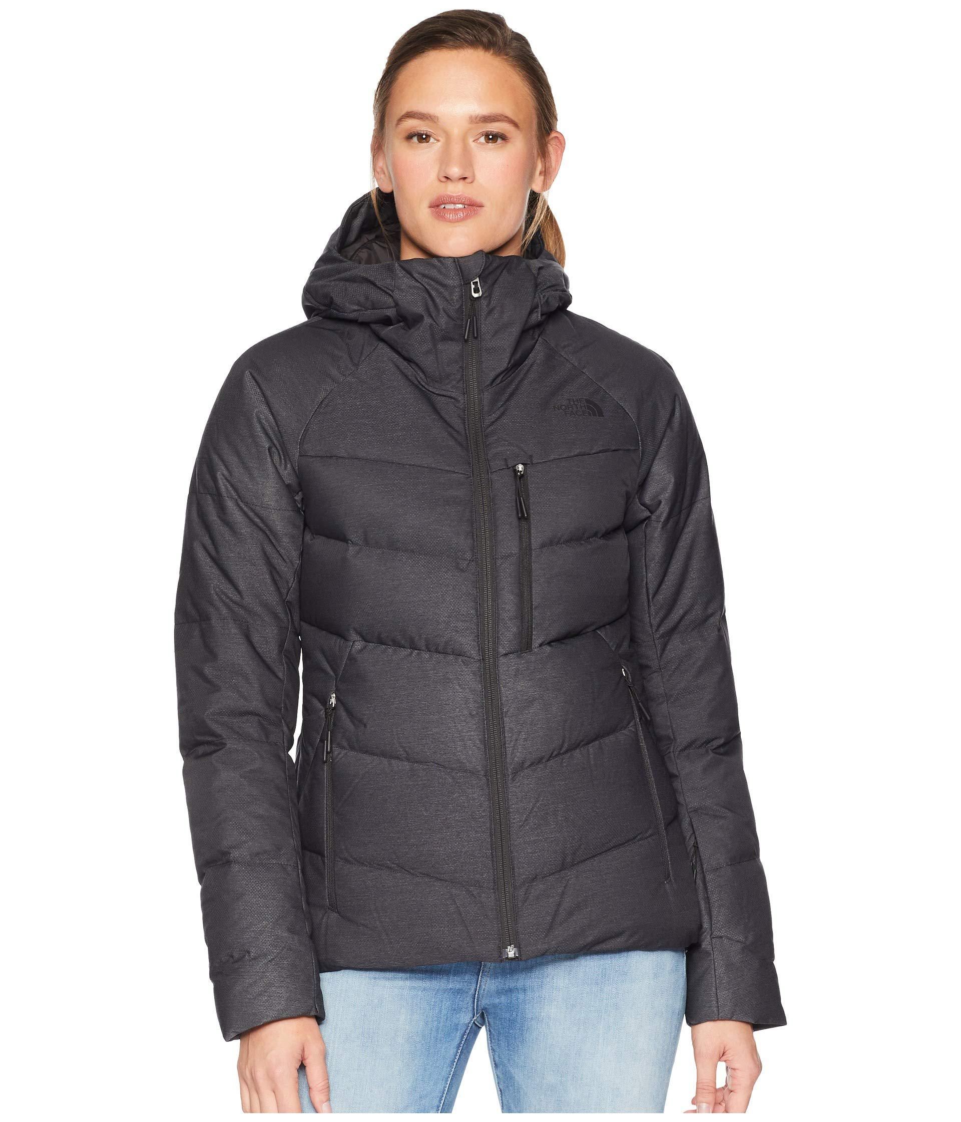 a0fc352a4 top quality the north face womens heavenly down jacket tnf white out ...