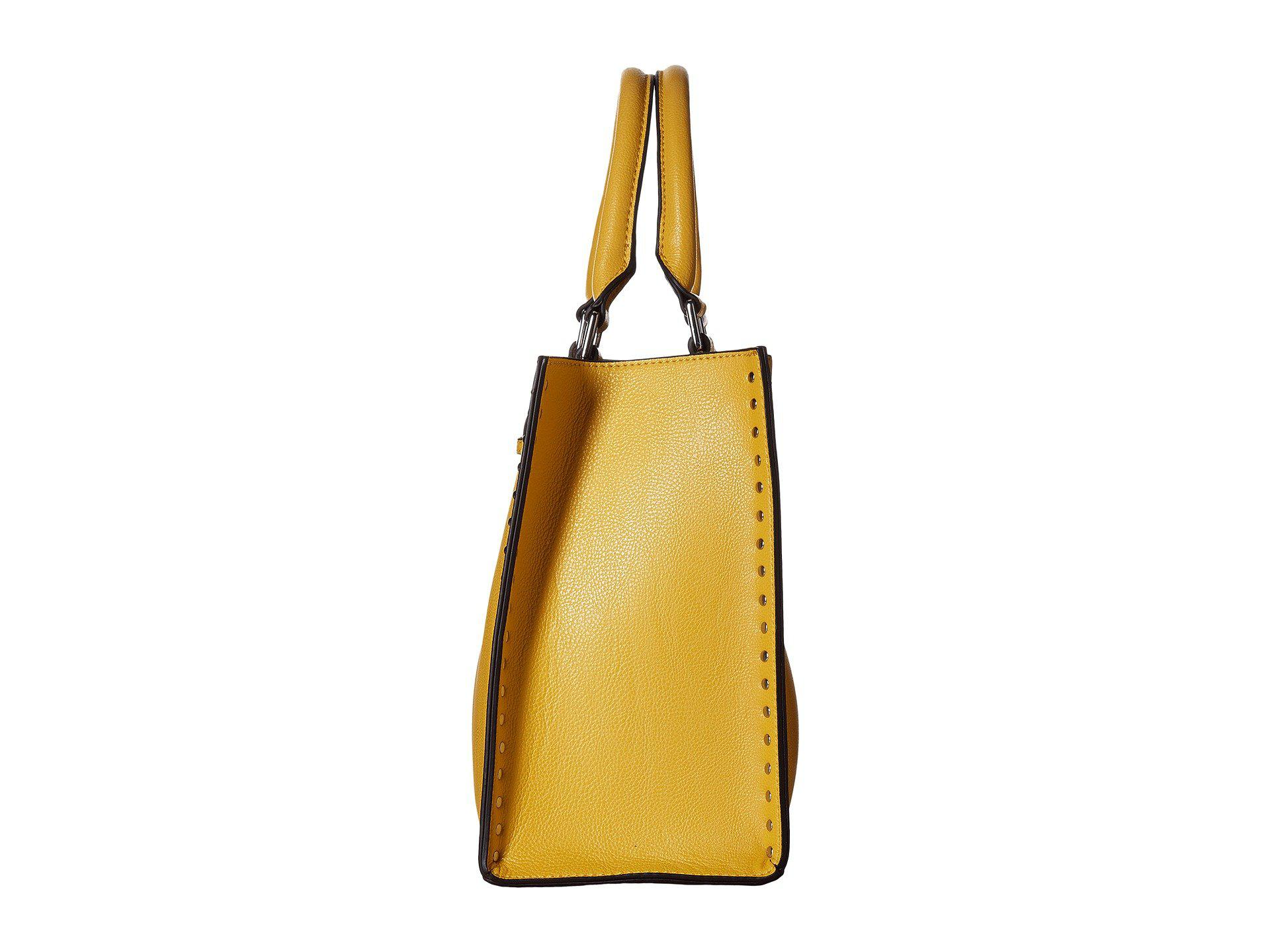 2fa2817e473 Gallery. Previously sold at: Zappos · Women's Novelty Bags Women's Calvin  Klein Crossbody