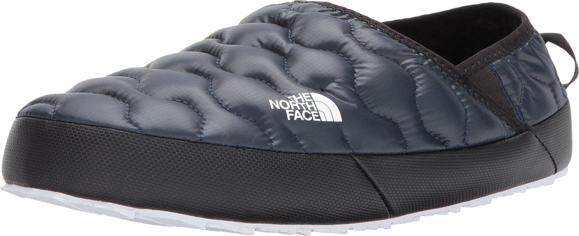4511ce77f73 Lyst - The North Face Thermoball Traction Mule Iv in Blue for Men