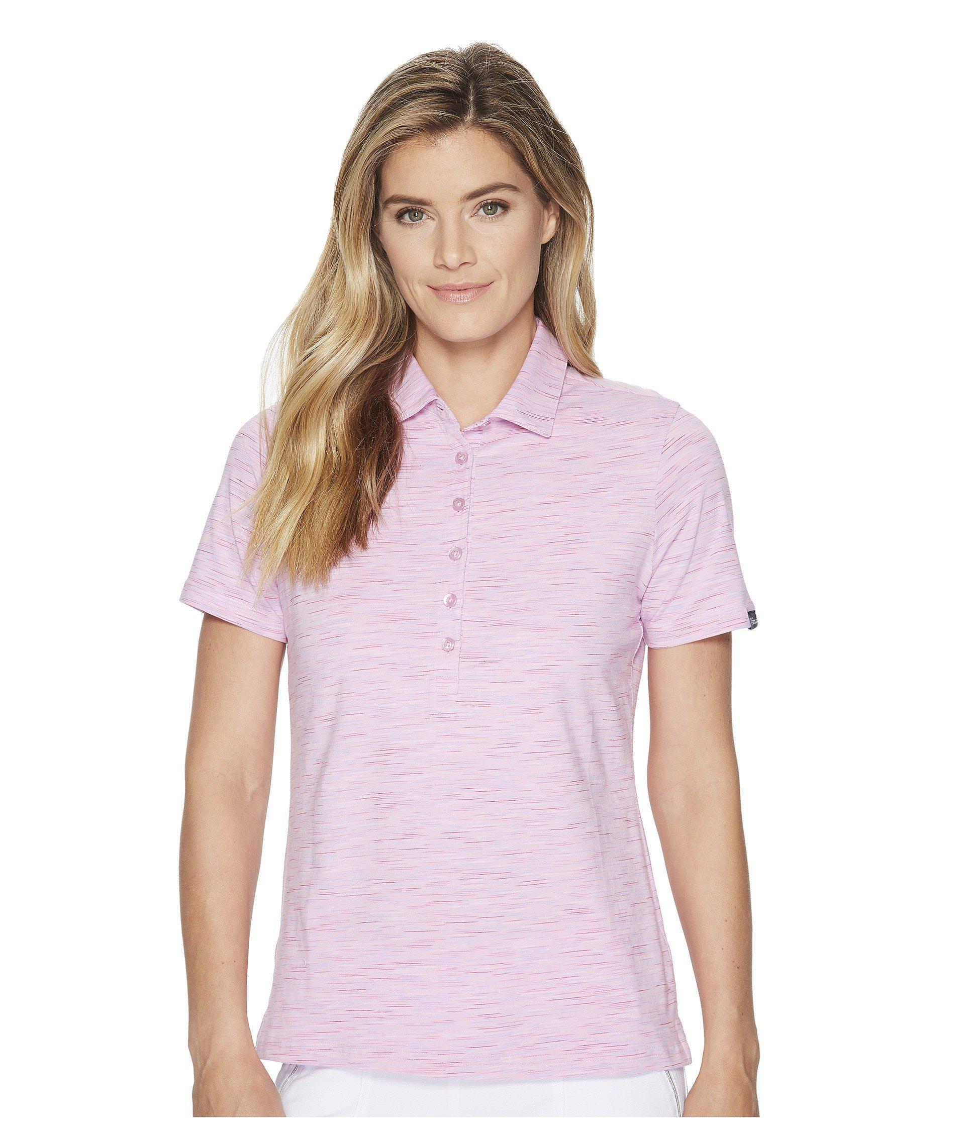 d2e67740e14df Izod Womens Sleeveless Polo Shirts – Rockwall Auction