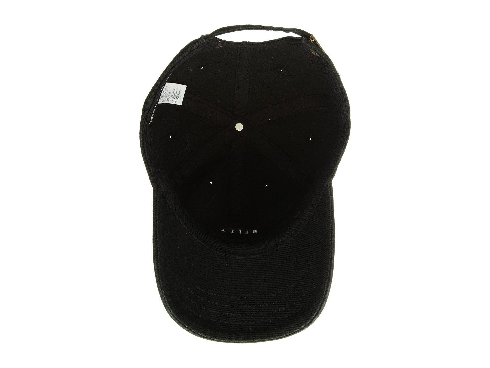 8b1473922f6 ... greece baseball caps for men lyst. view fullscreen fdf1a da26a