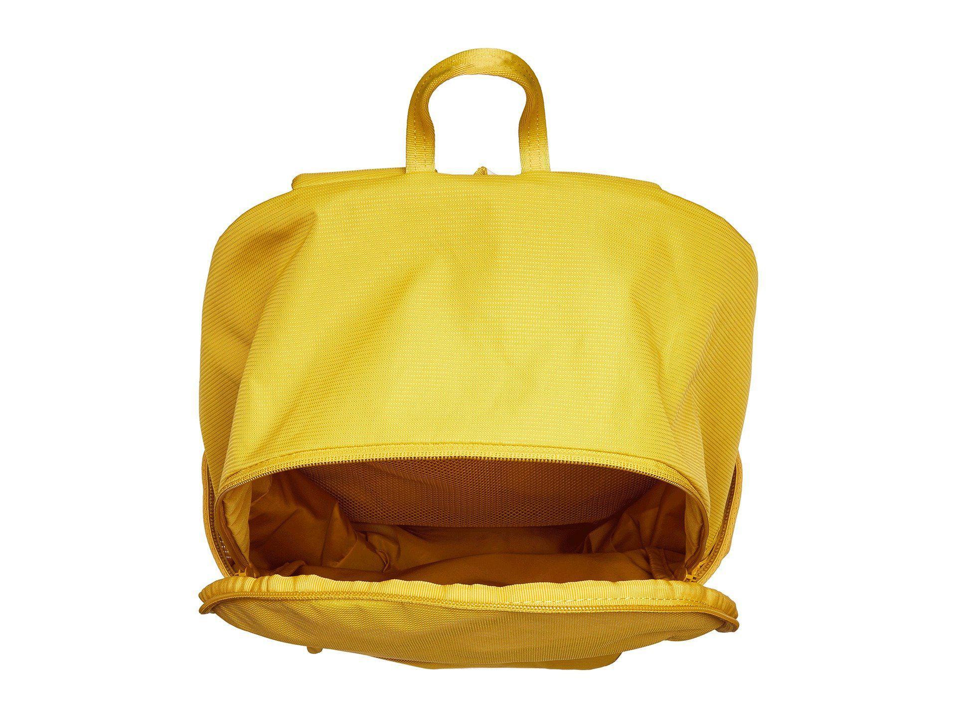 d519c03d0b8 Lyst - Herschel Supply Co. Mammoth Large (arrowwood) Backpack Bags ...
