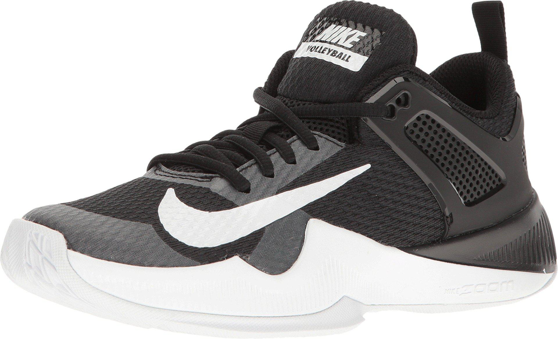 8061a2617a29d Lyst - Nike Air Zoom Hyperace in Black for Men