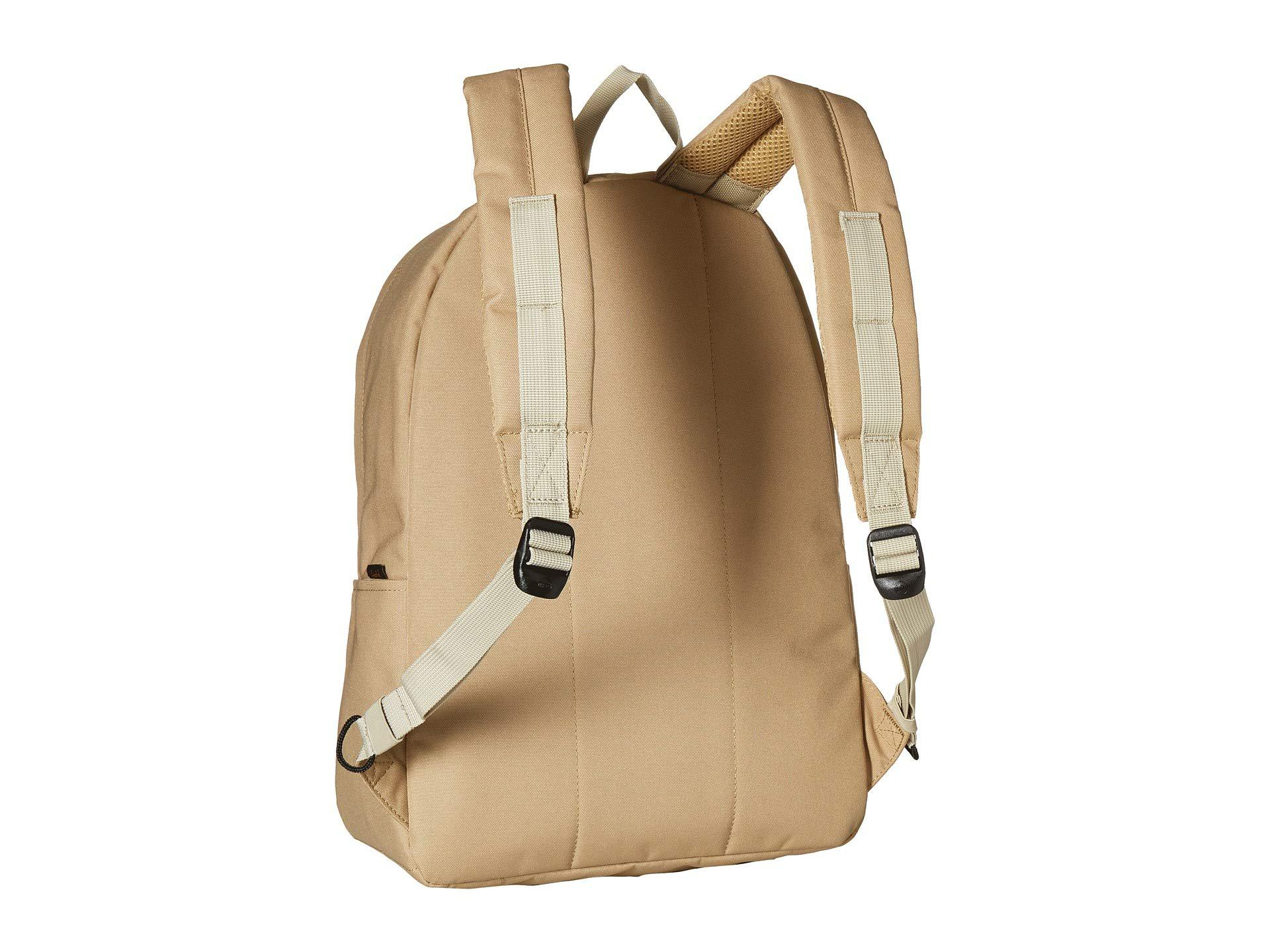 4afe9664f4 Herschel Supply Co. - Multicolor Classic X-large (black Gridlock Gold)  Backpack. View fullscreen