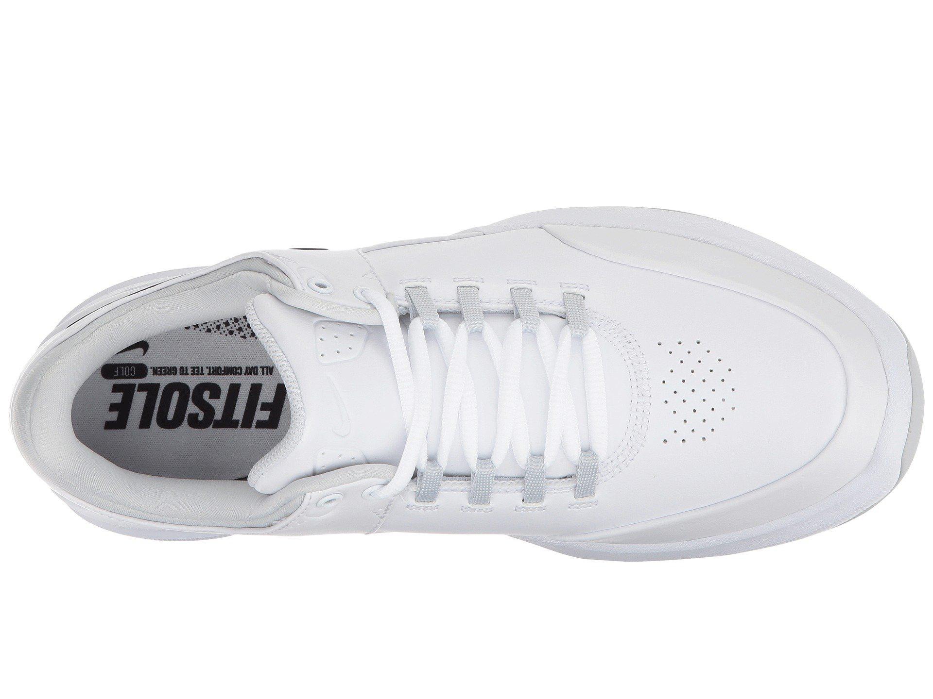 5a6dec6c99853 nike-WhiteBlackMetallic-SilverPure-Air-Zoom -Accurate-blackreflect-Silverdark-Grey-Womens-Golf-Shoes.jpeg