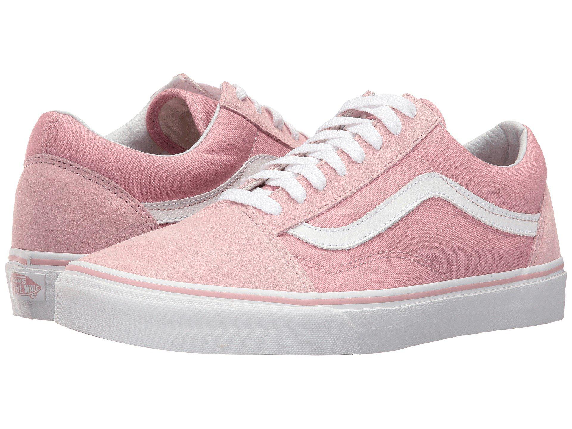81e69977e007 Vans. Women s Old Skooltm ((pig Suede) Darkest Spruce true White) Skate  Shoes