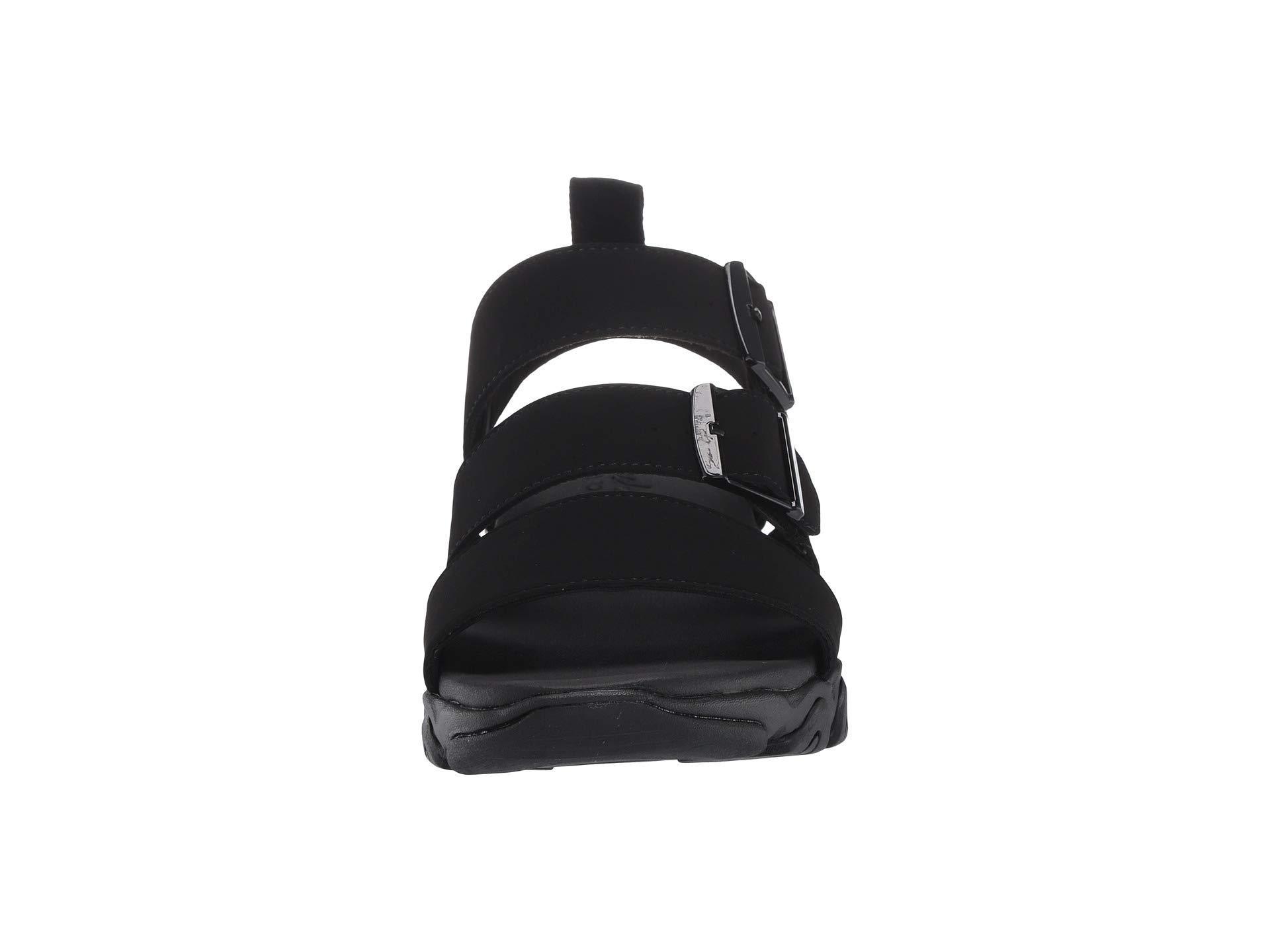 59e0b5db6 Skechers - D lites 2.0 - Cool Cosmos (black black) Women s Sandals. View  fullscreen