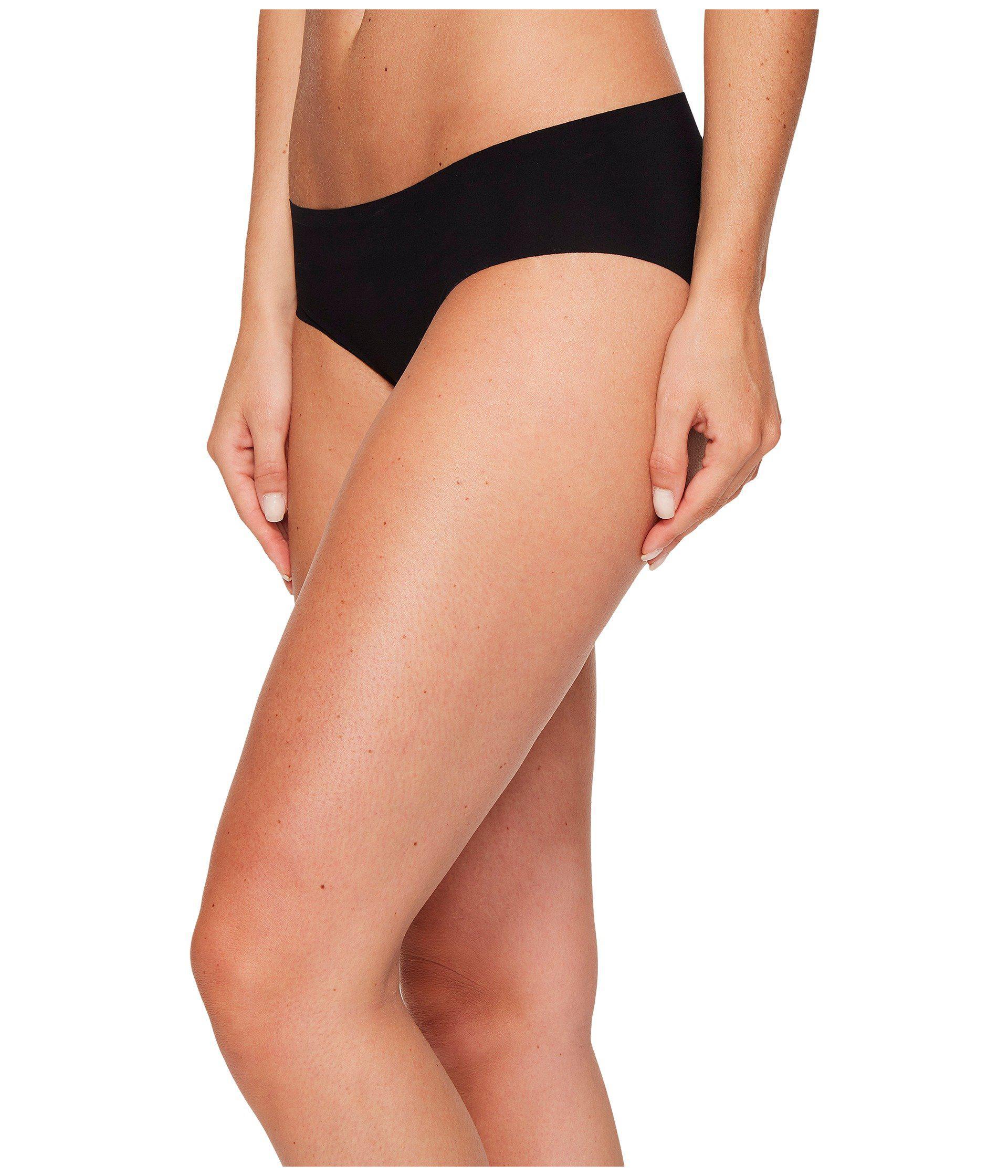 4ff35e2886d5 commando Classic Bikini BK01 Bikinis