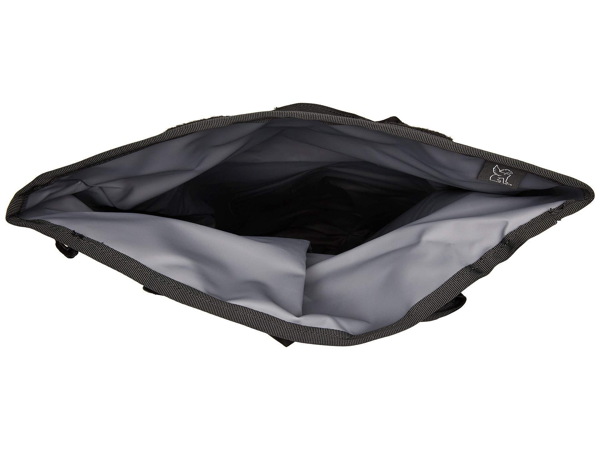 a100a1f74d40 Lyst - Chrome Industries Orlov 2.0 Backpack (indigo) Backpack Bags ...