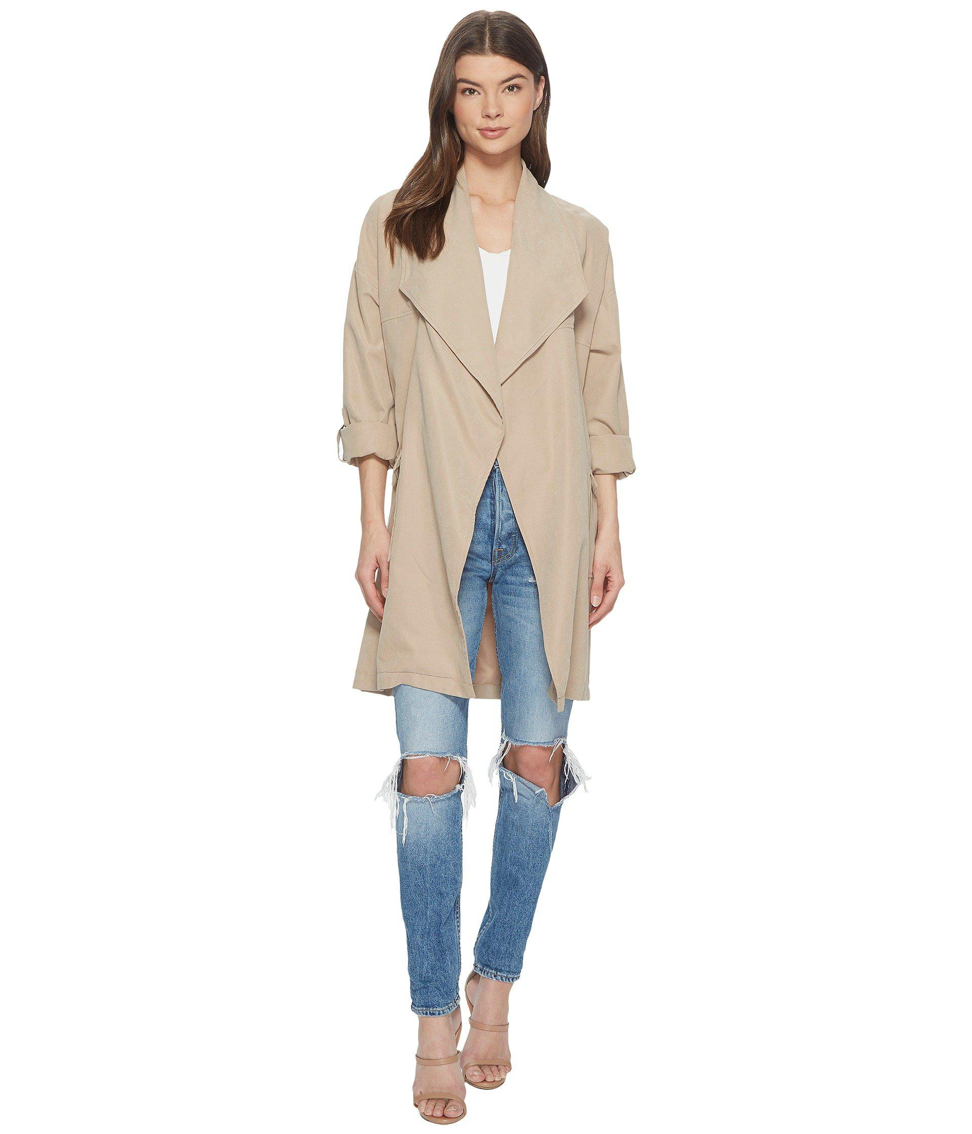 drape loading large moda brandon grey collar by drapes operandi coat maxwell maxi