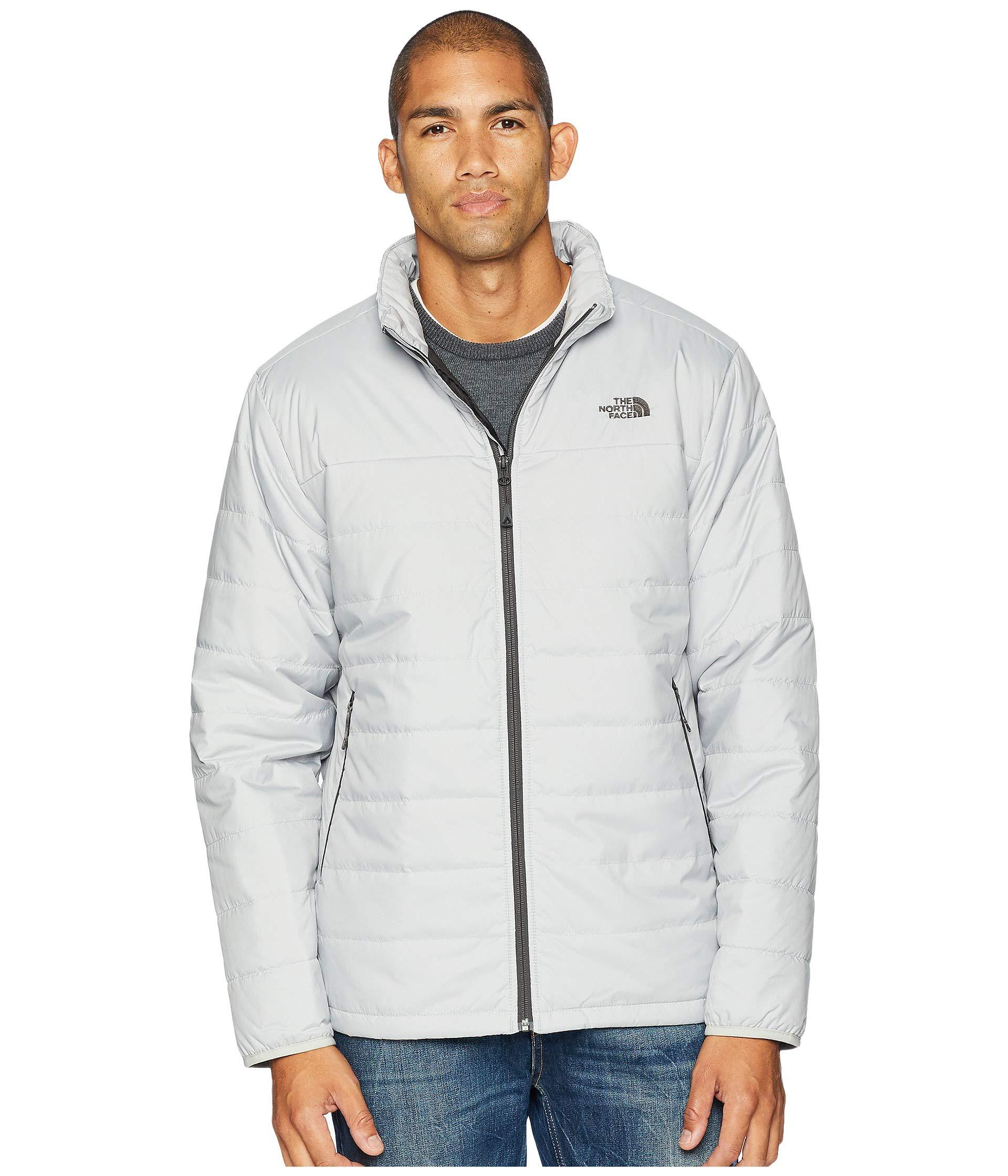 Lyst - The North Face Bombay Jacket (beech Green) Men s Jacket in ... 32c7b02cd