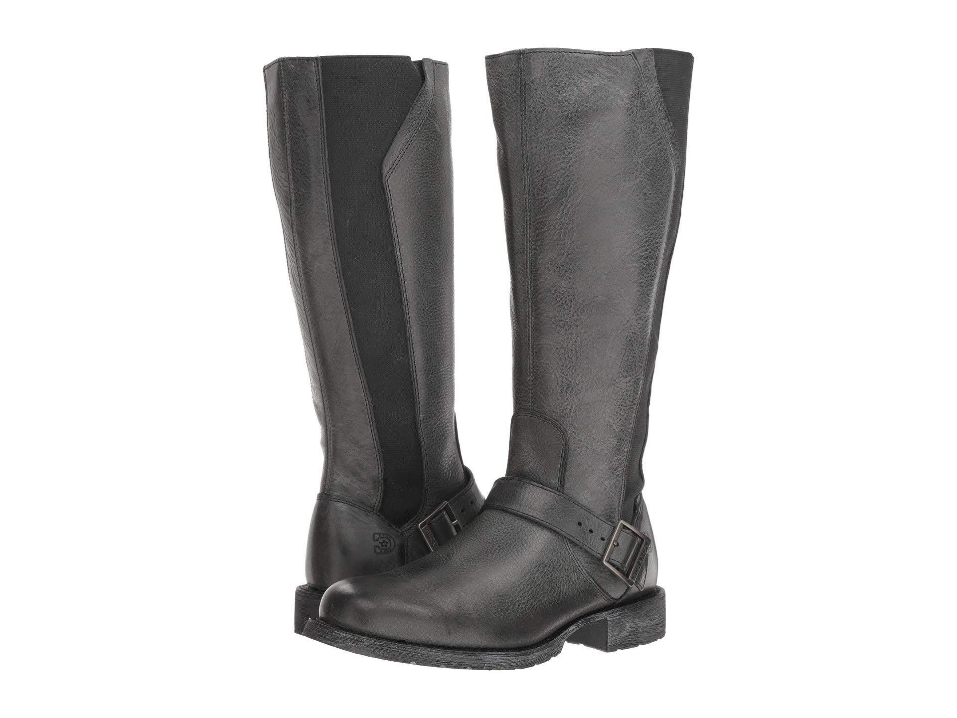 8ff782d1f Lyst - Durango Crush 15 Riding Boot (chestnut Brown) Women's Boots