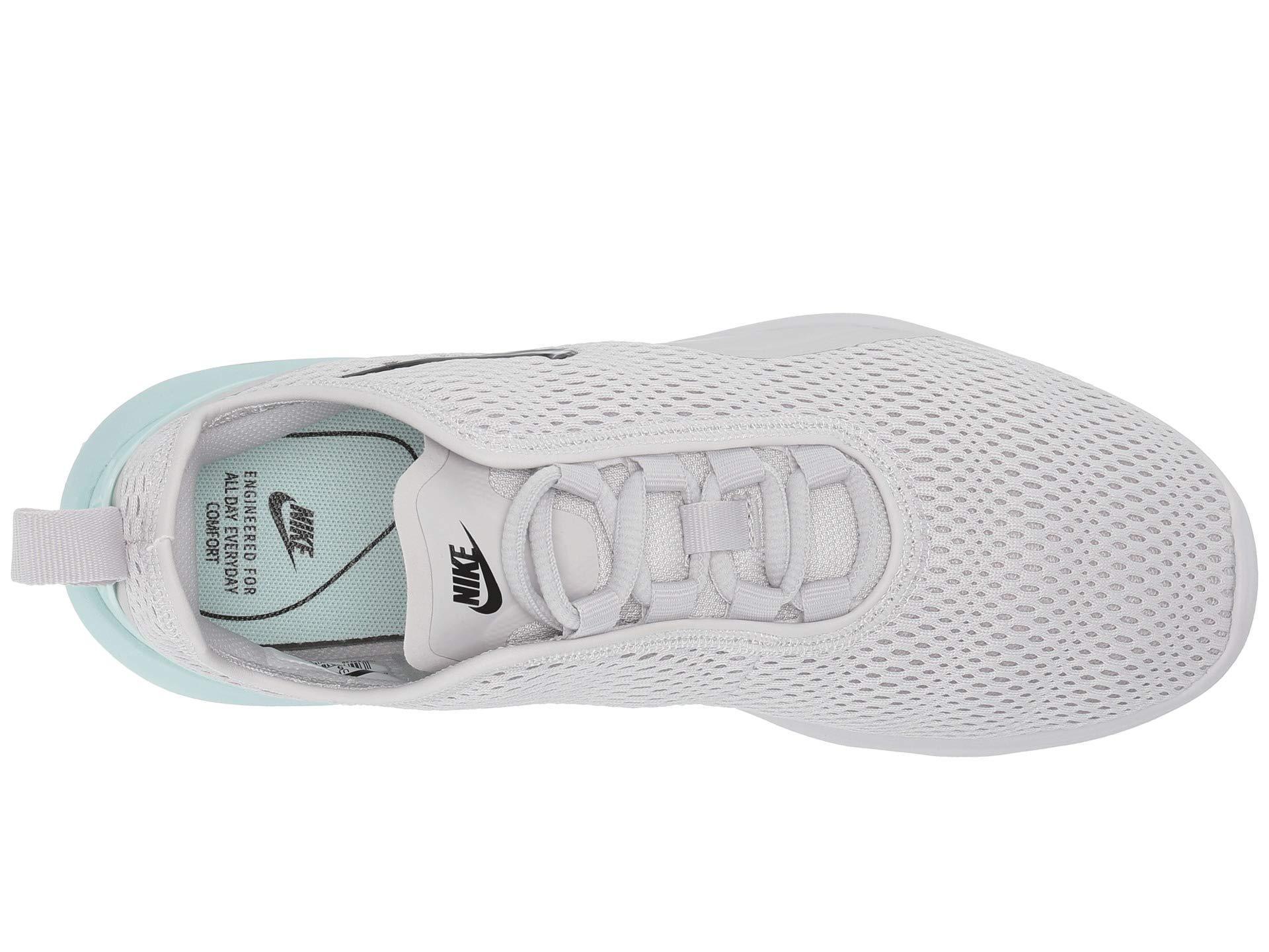 Nike - Gray Air Max Motion 2 (white laser Orange midnight Navy). View  fullscreen 1a4bd9e9b