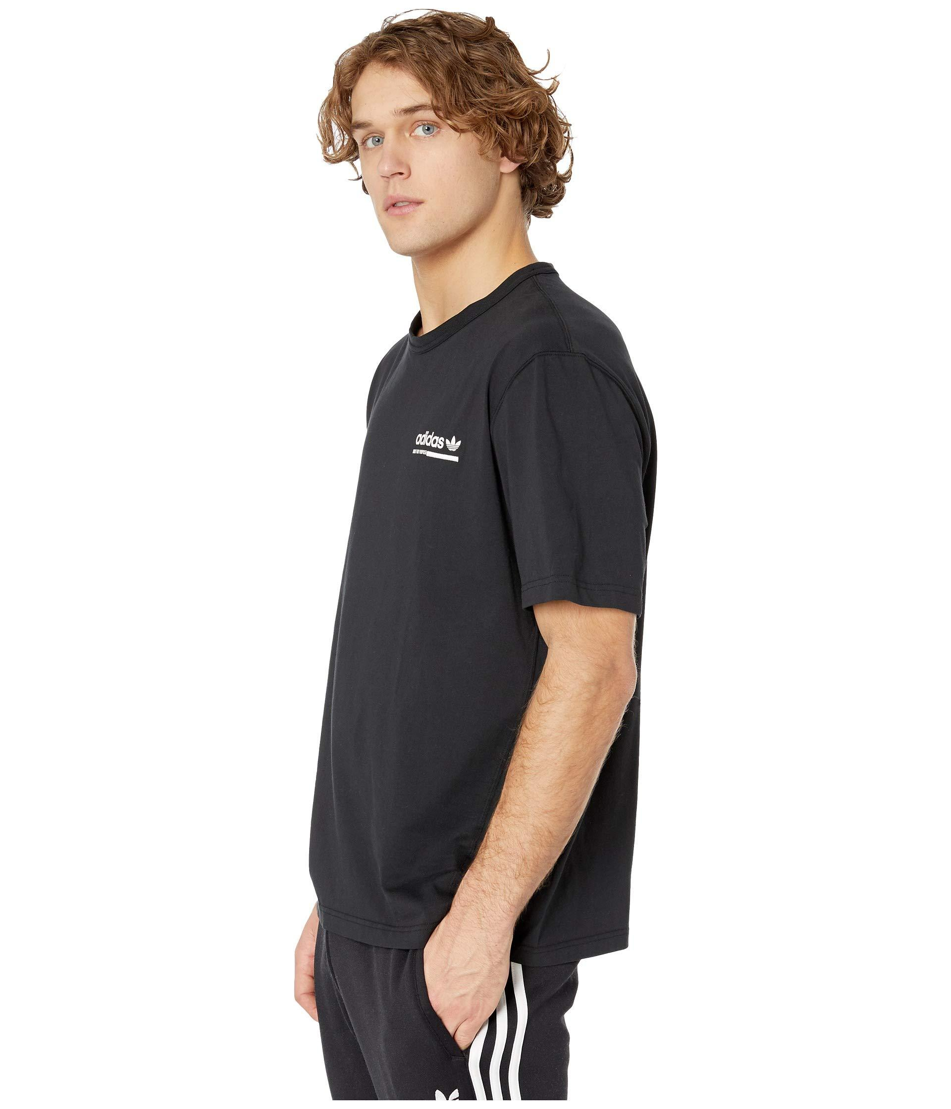 3b2c24c47d6 Adidas Graphic T Shirt Mens – EDGE Engineering and Consulting Limited