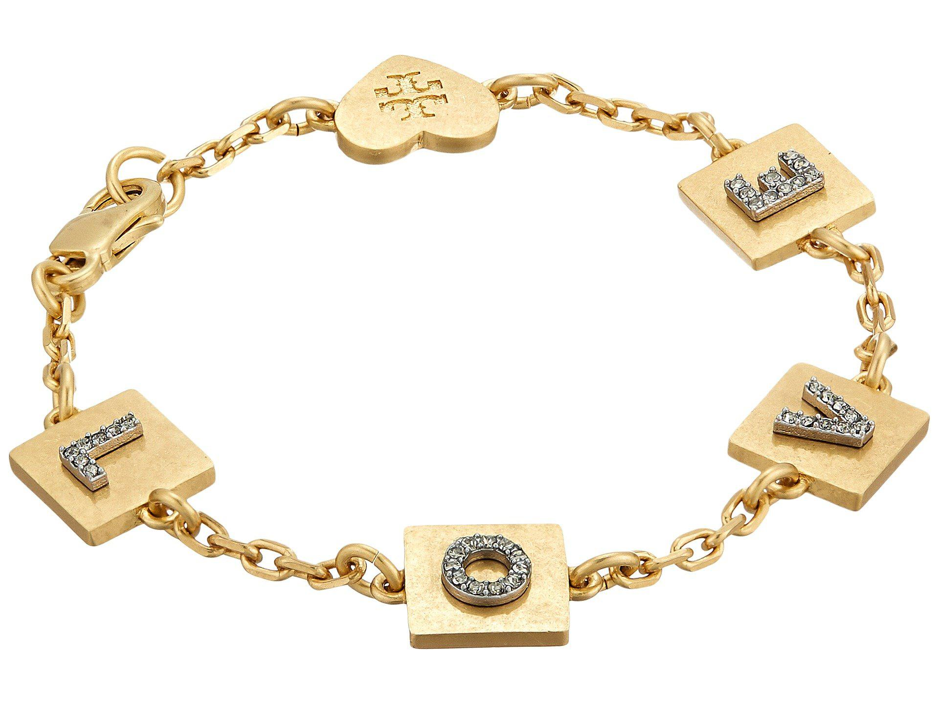 bracelet minc gold delicate products delicatefinal studio