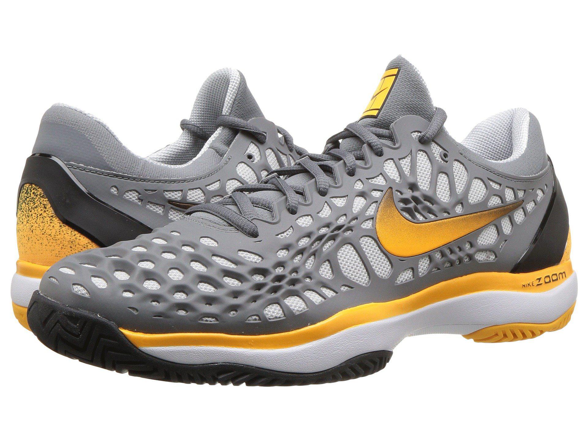 85a73b6e16650c de tenis Nike Zappos Cage Zapatillas UYdyw5qTd
