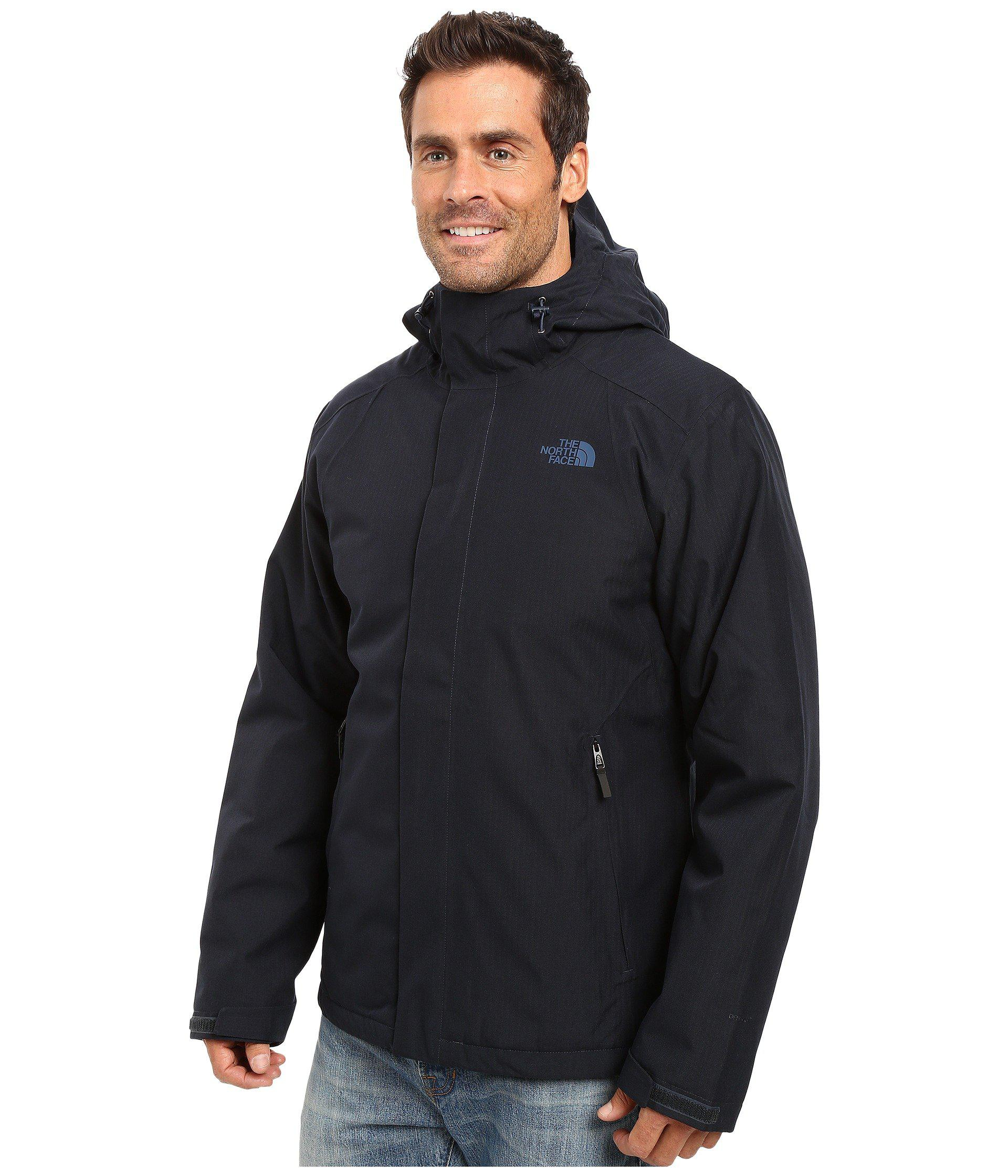 f3815e763 discount code for the north face mens inlux insulated hooded jacket ...