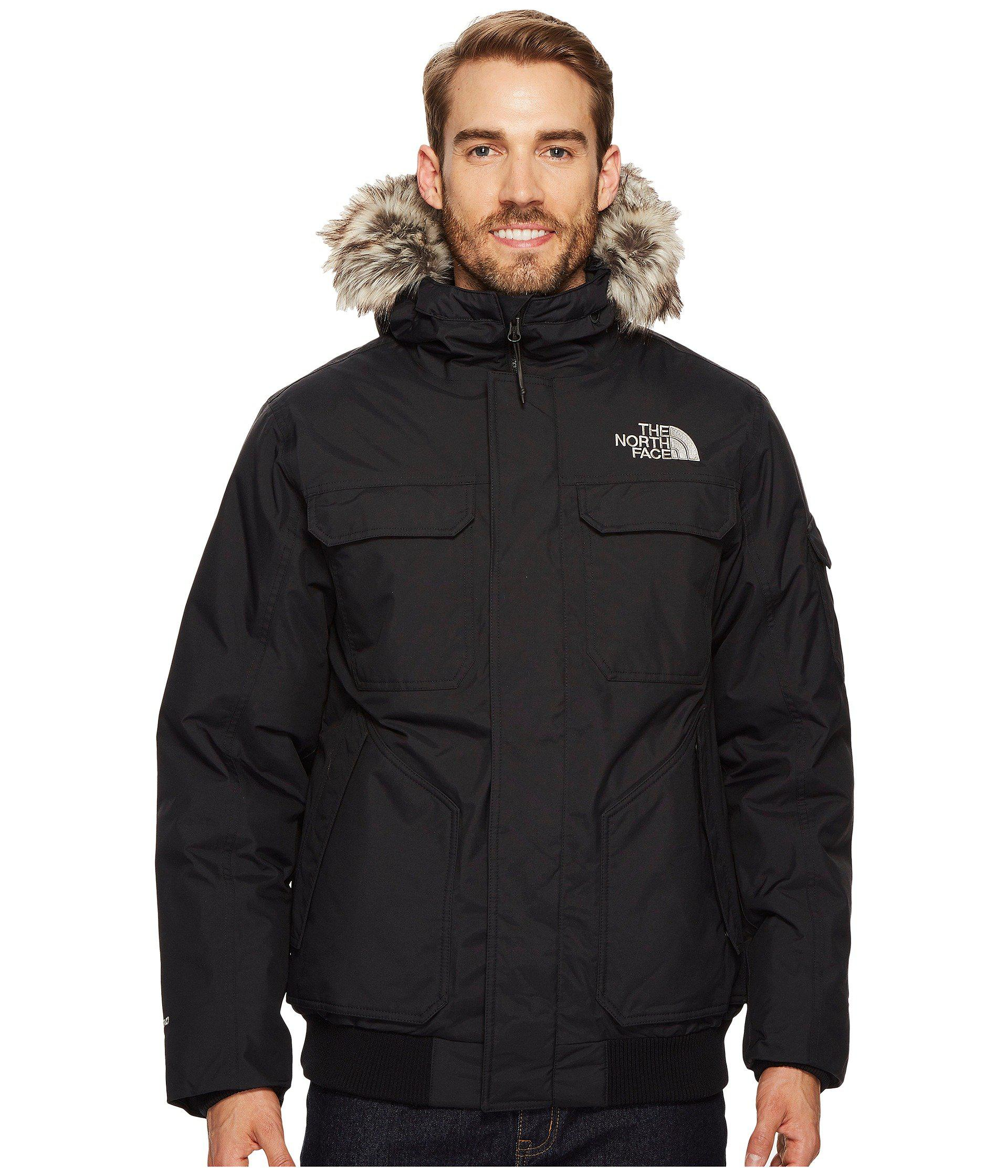c6939e26c6f6d ... coupon for the north face. black gotham jacket 54750 1a136 ...