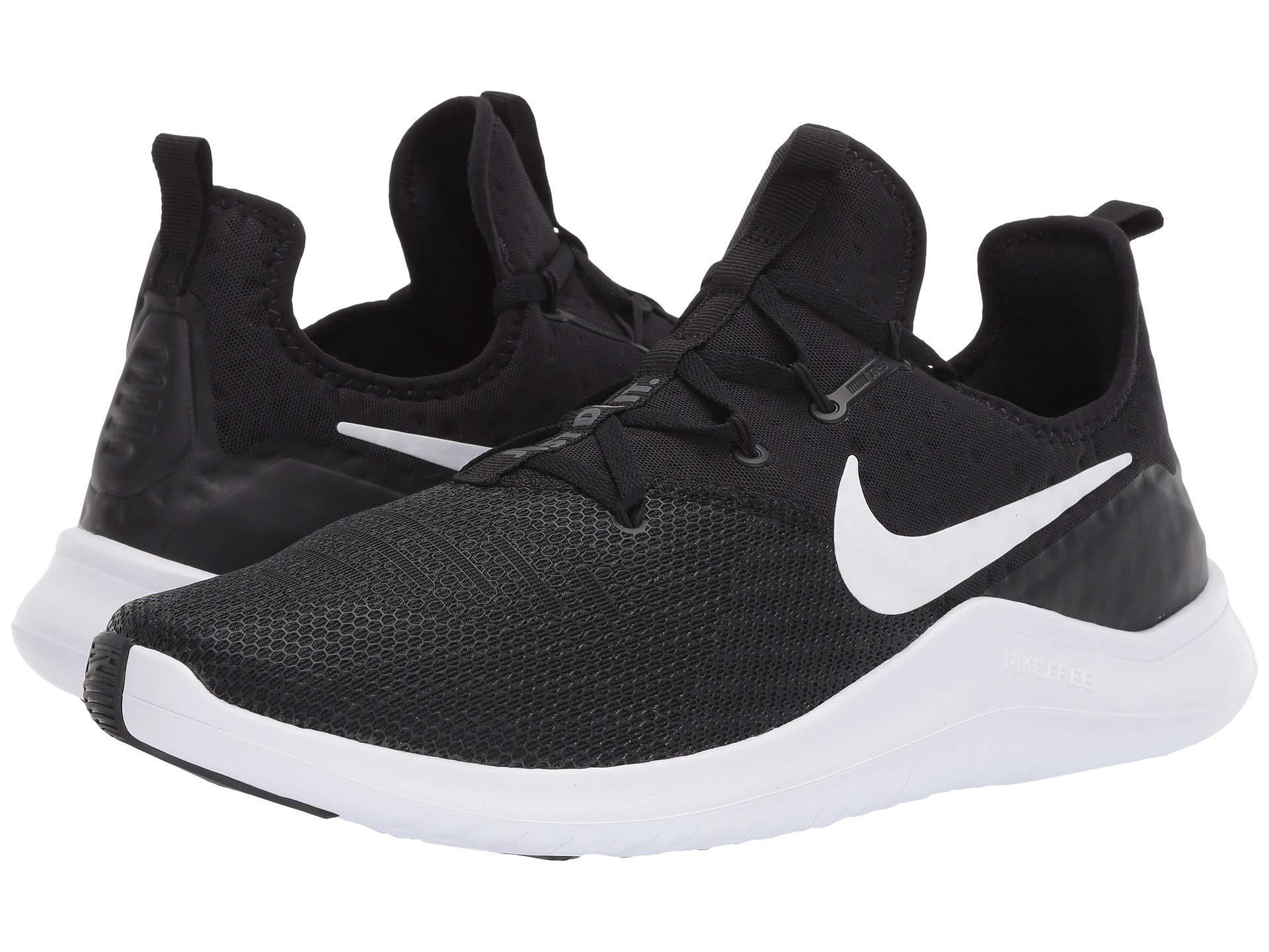 detailed look c8d53 8681e Nike. Free Tr-8 (black black) Men s Cross Training Shoes