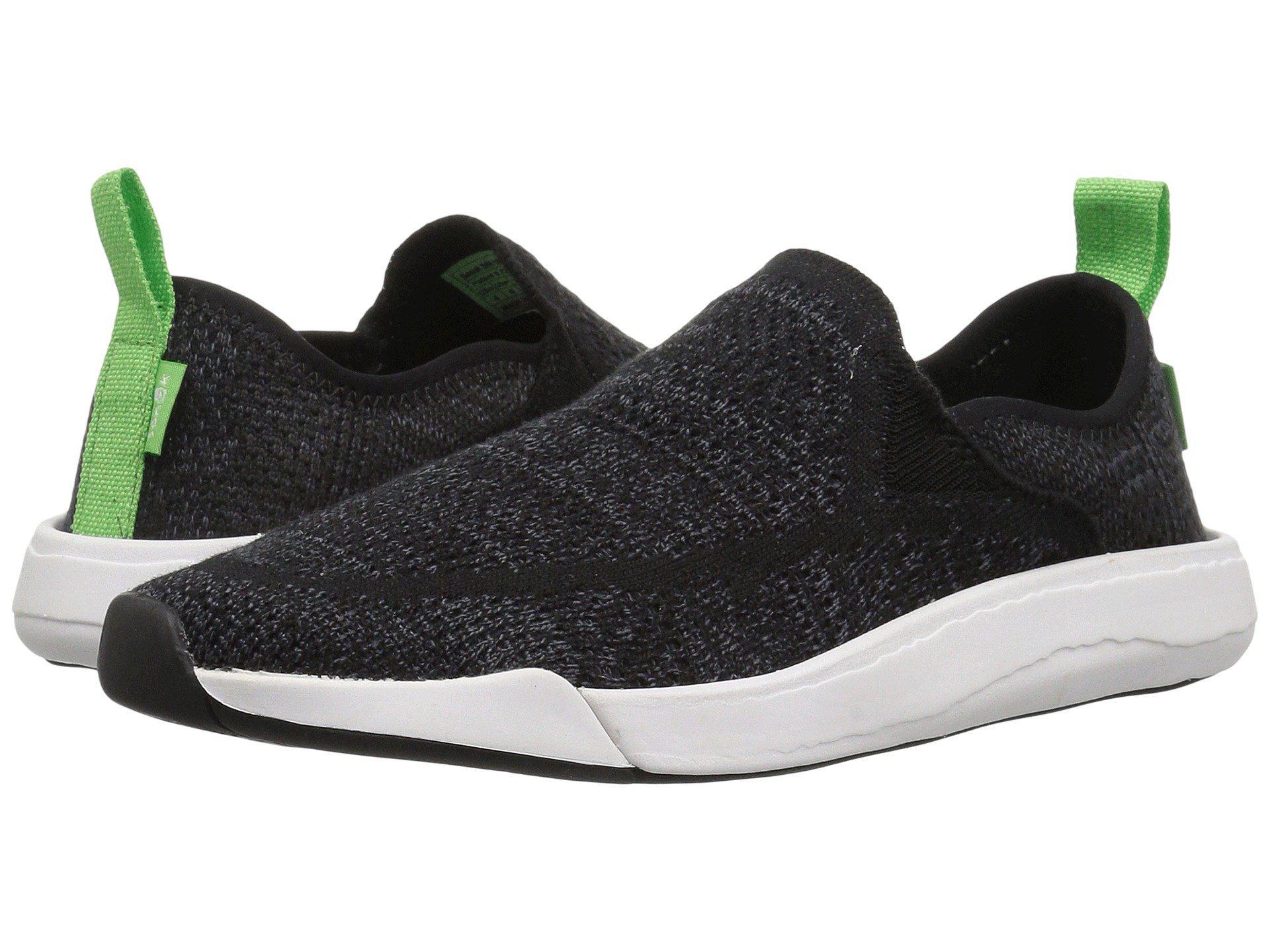 Fußboden Günstig Quest ~ Billig besten chiba quest sneaker low black freies verschiffen