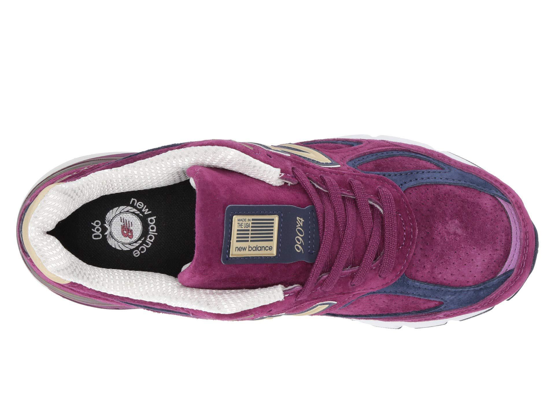 new styles 415f8 73d18 ... Women s Running Shoes - Lyst. View fullscreen