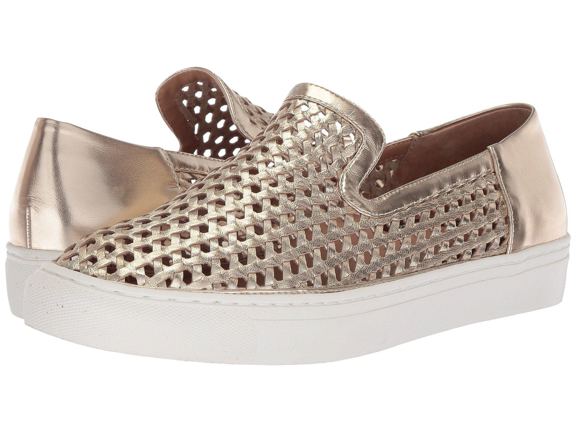 Steven by Steve Madden Keats Slip-On Sneakers A9pieFtDM
