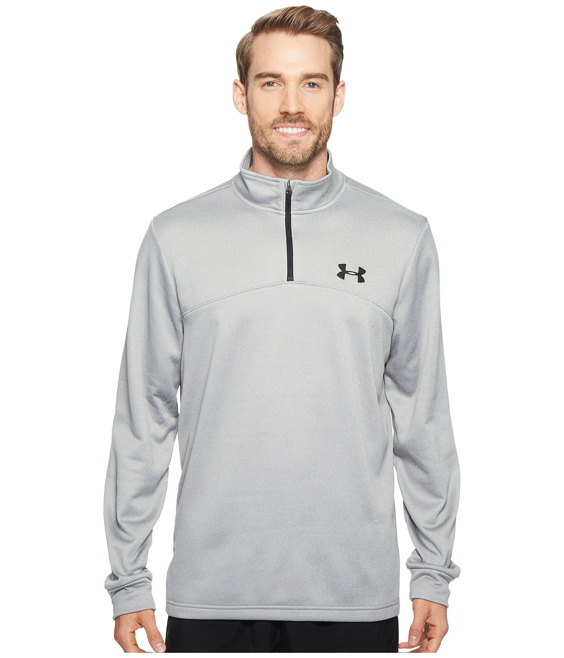 Under Armour. Men's Gray ...