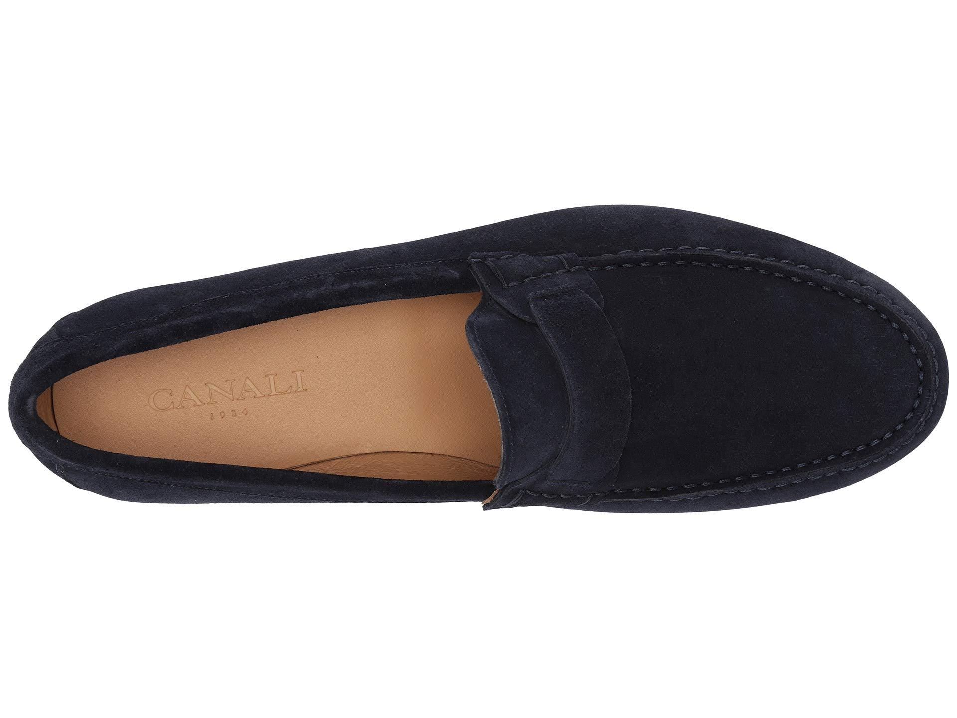 e381b4361e canali-Navy-Suede-Moccasin-Toe-Loafer-navy-Suede-Mens-Lace-Up-Moc-Toe-Shoes .jpeg