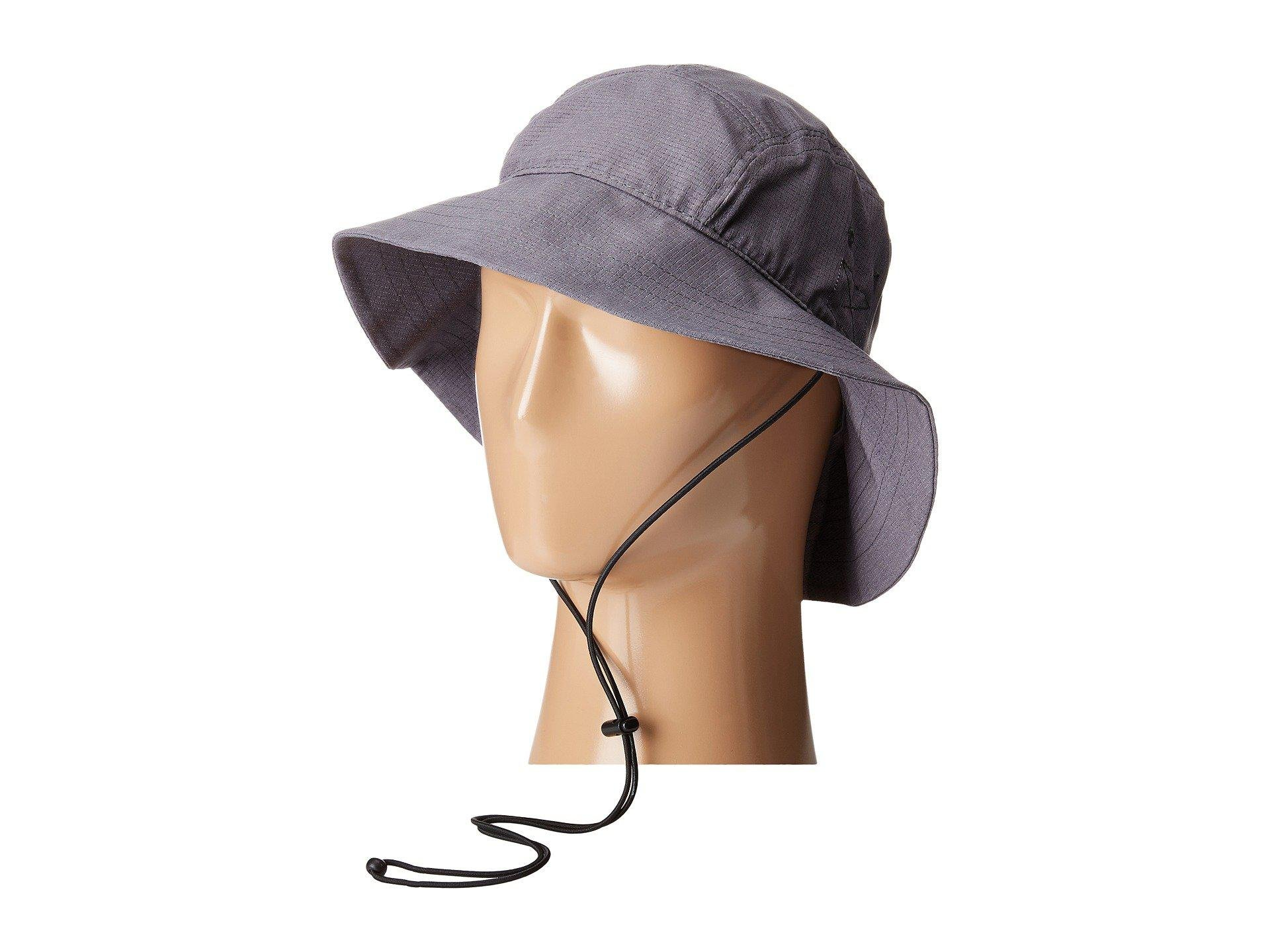 471a805c553 Gallery. Previously sold at  Zappos · Women s Sun Hats ...
