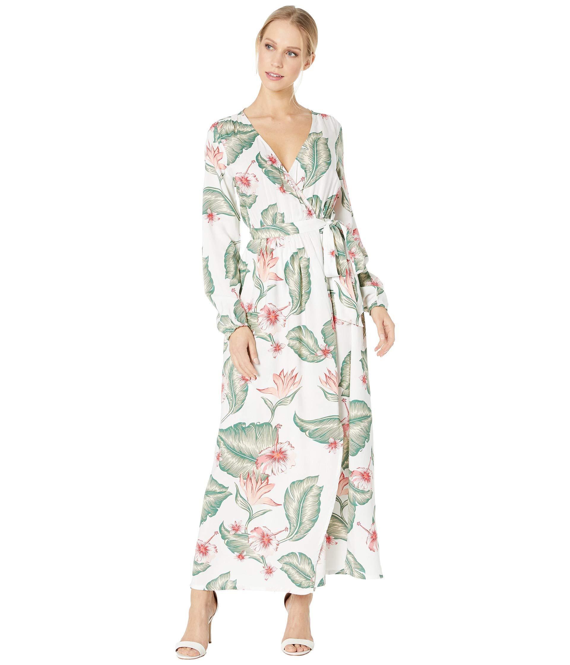 1f9e8028af0 Womens Maxi Dress For Juniors - Gomes Weine AG