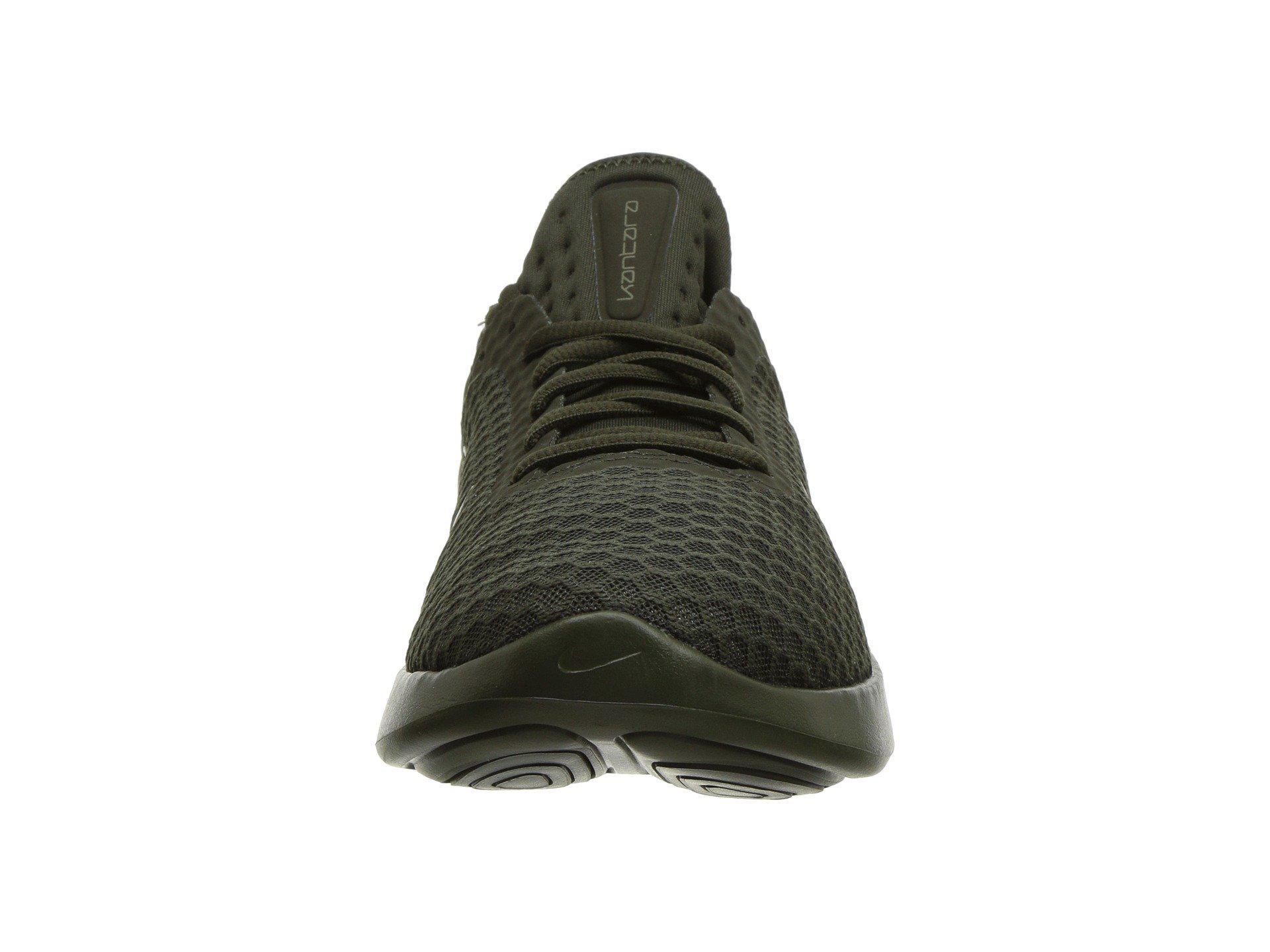 5a8a16a17 Nike Air Max Kantara (moon Particle/sepia Stone/vast Grey) Men's ...