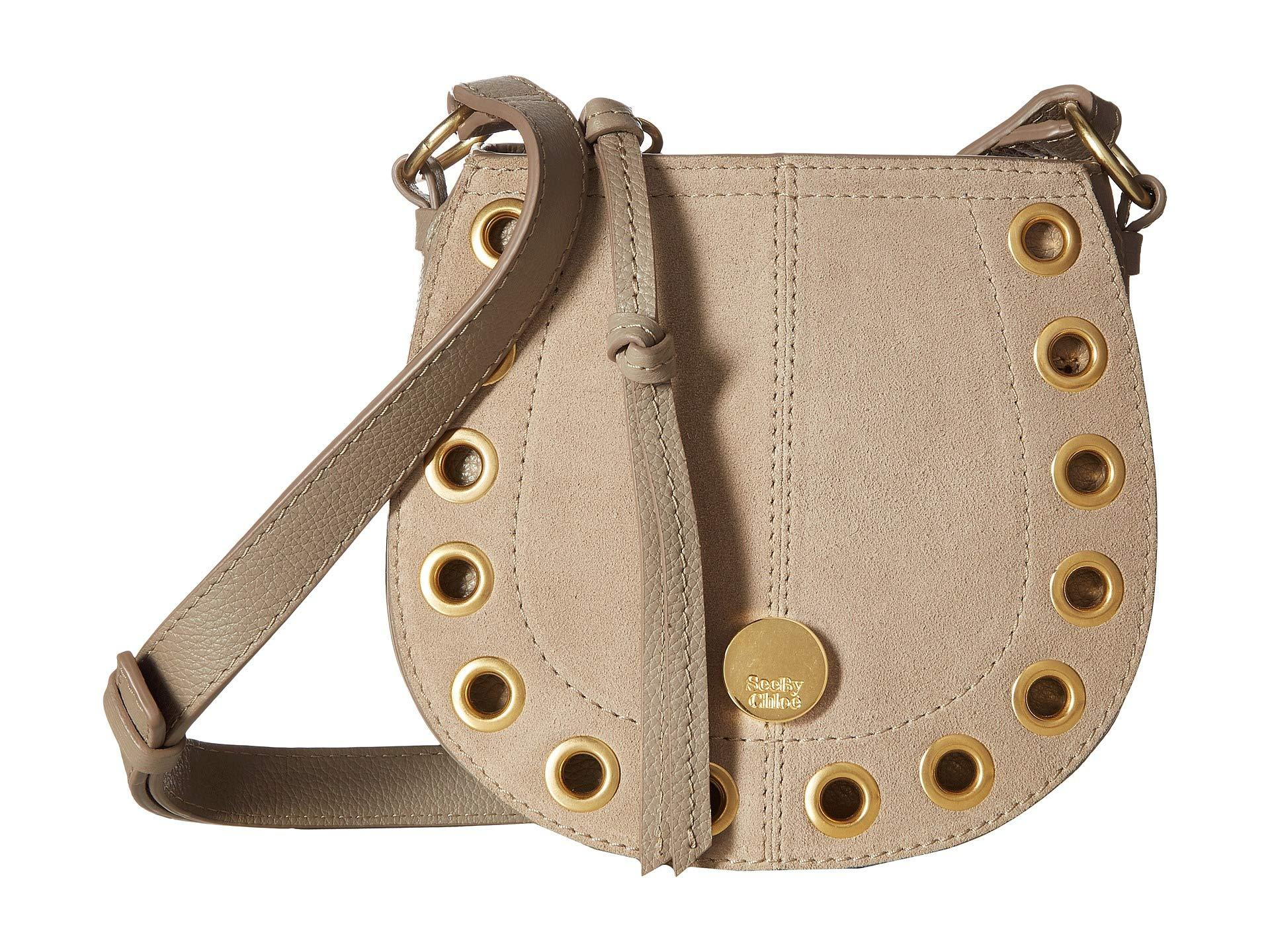 ecbc1e43df see-by-chloe-Motty-Grey-Kriss-Mini-Crossbody-rusty-Pink -Cross-Body-Handbags.jpeg