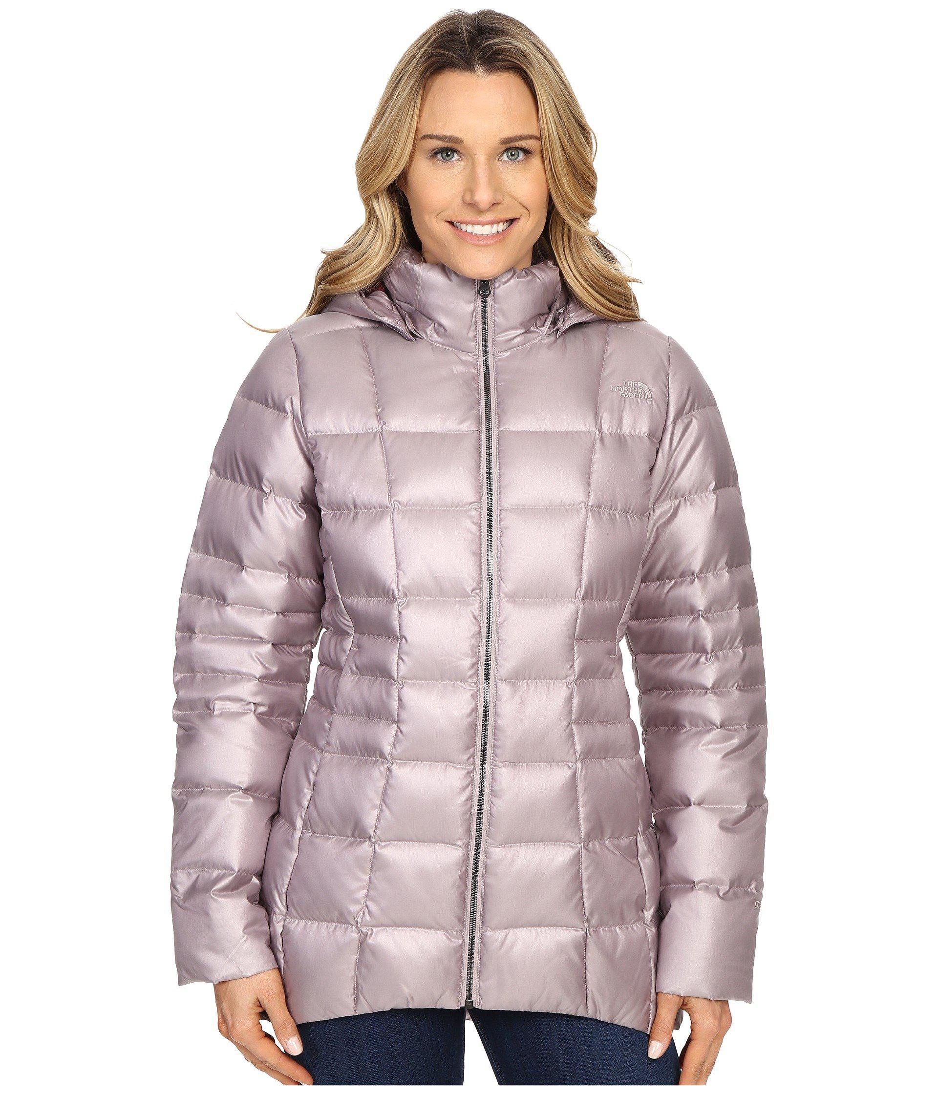016ed6956 the-north-face-Quail-Grey-Prior-Season-Transit-Jacket-Ii-tnf-Black-Womens- Coat.jpeg