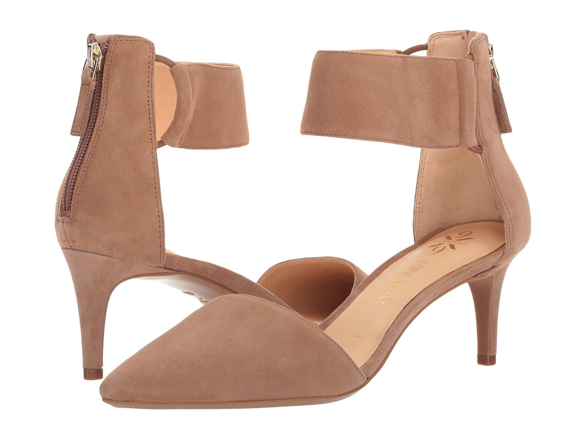 Nine West Spring9x9 qOHhxUX