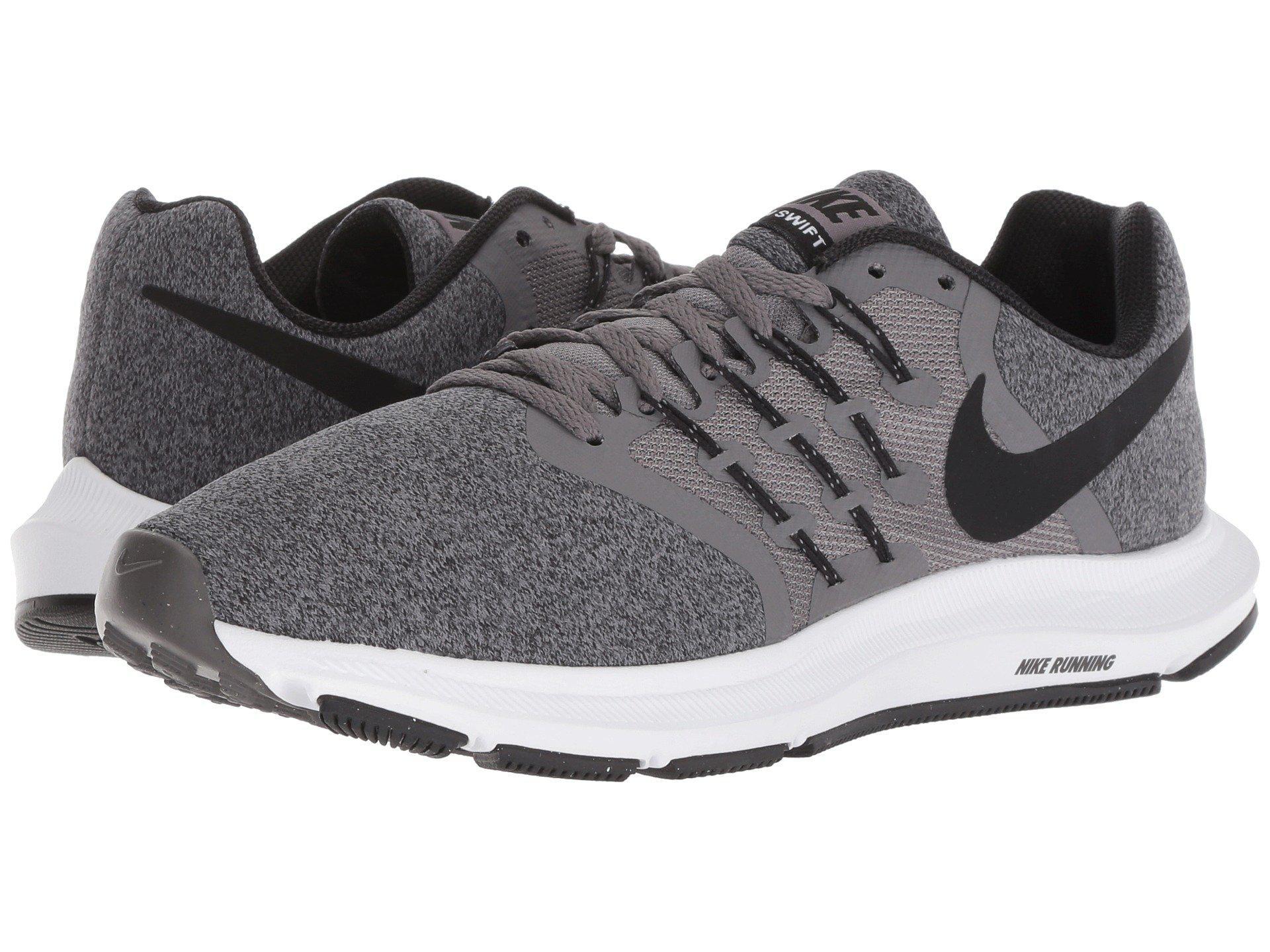 dd58fe936103d nike-GunsmokeBlackWhite-Run-Swift-blackhyper-Jadedark-Greywhite-Womens-Running-Shoes.jpeg