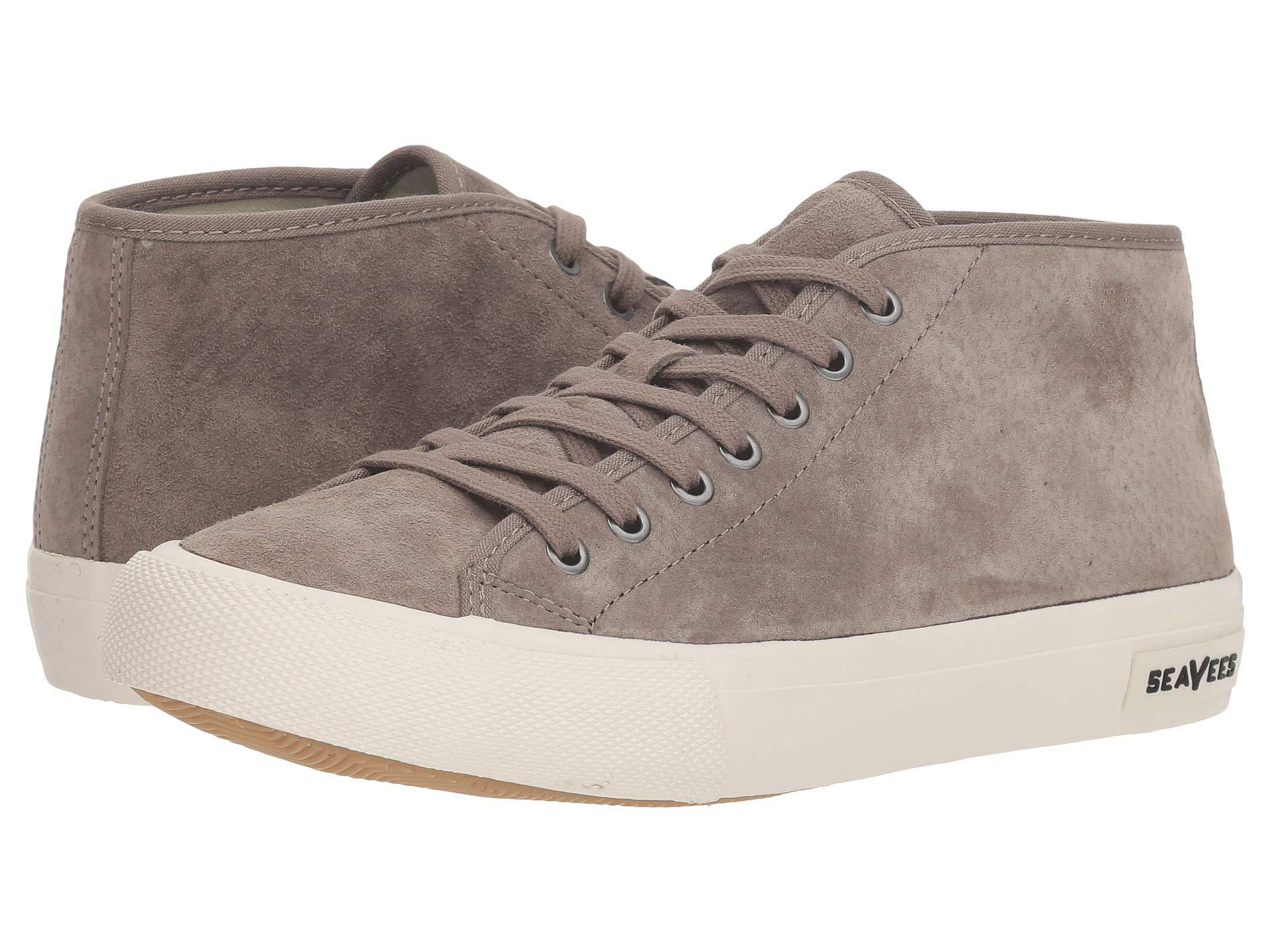945d30ac846 Lyst - Seavees Ca Special (rose Dust) Women s Shoes