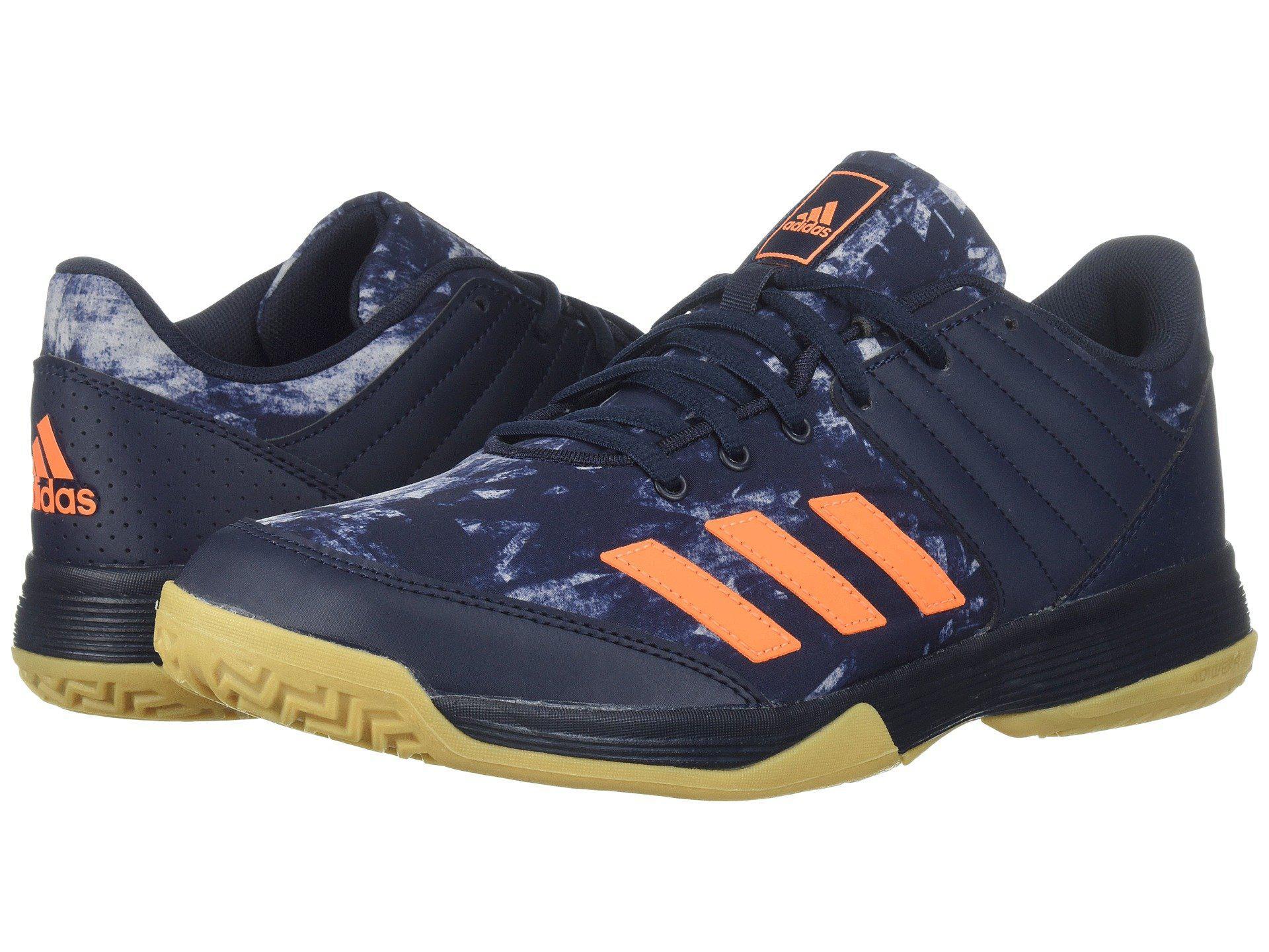 4d8501ea032a Adidas Res 5 Pvq6w Men s Two Legend Lyst Inkhi Ligra Orangegrey 4pwSnF0W