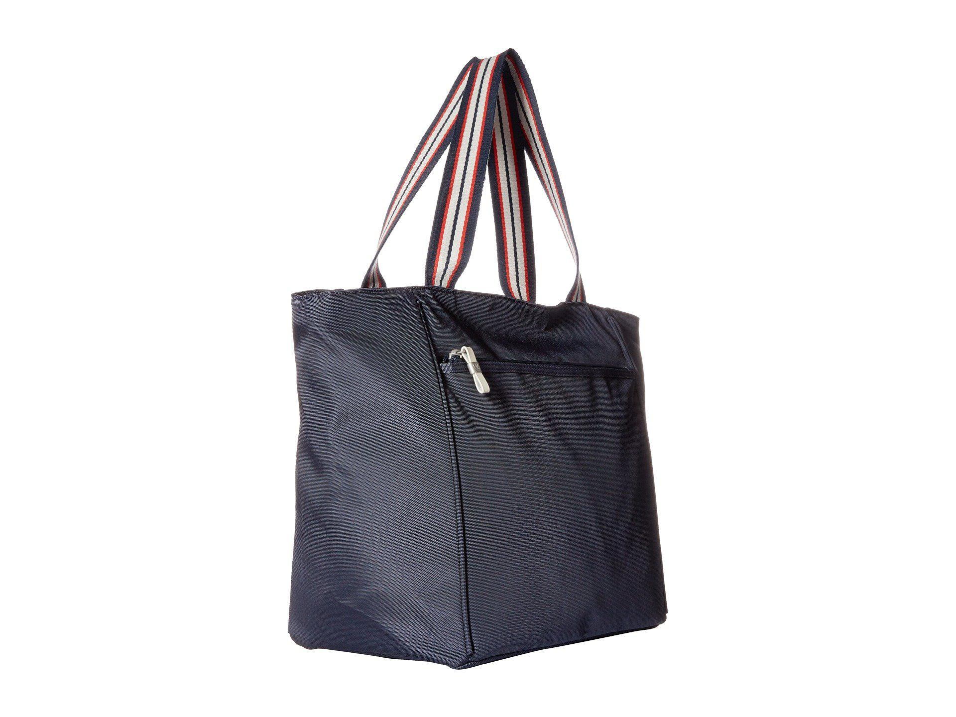 c871b6e56 Ariat Team Carryall Tote in Blue - Lyst